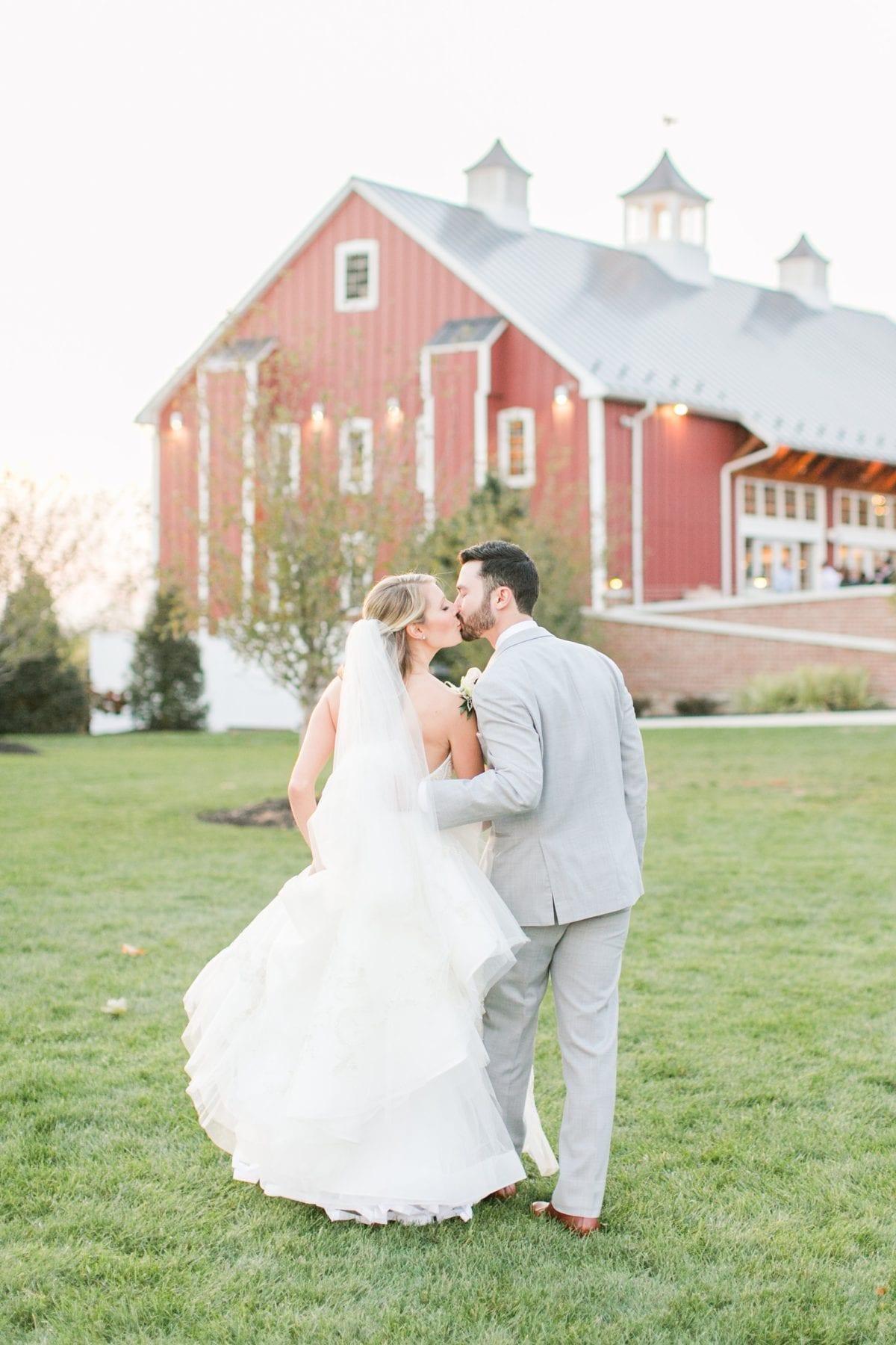 Wyndridge Farm Wedding Photos Dallastown Pennsylvania Wedding Photographer Megan Kelsey Photography Heather & Matt-746.jpg