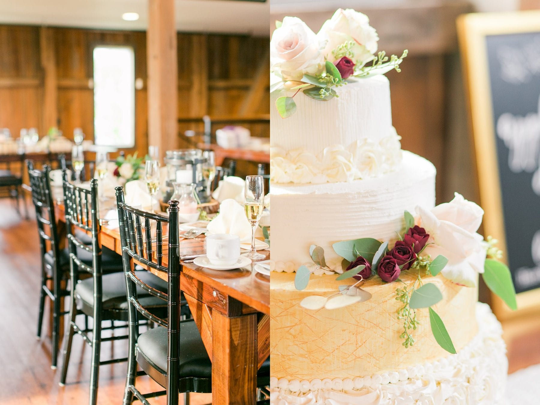 Wyndridge Farm Wedding Photos Dallastown Pennsylvania Wedding Photographer Megan Kelsey Photography Heather & Matt-784.jpg