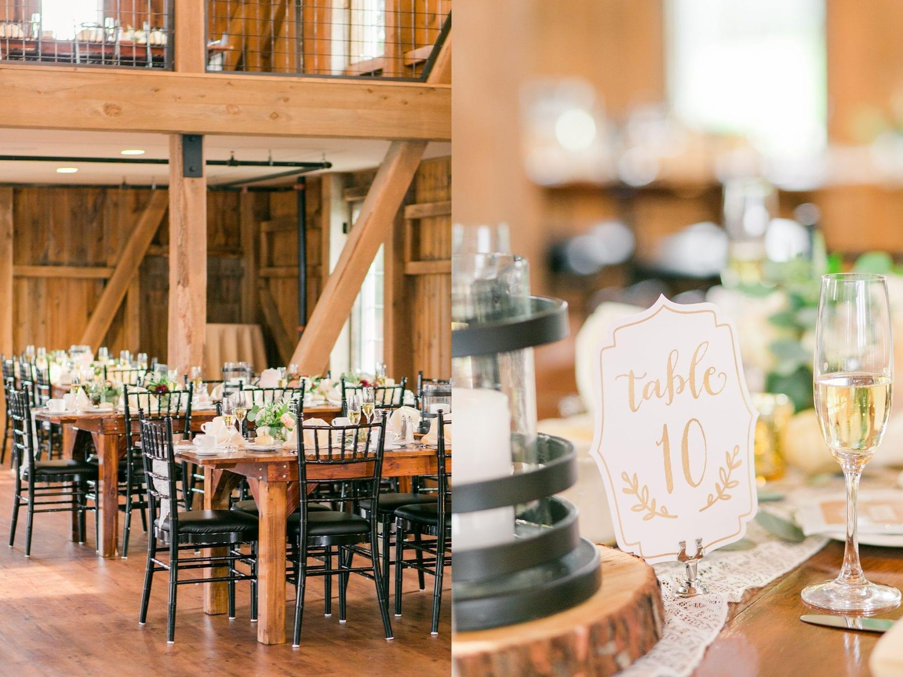 Wyndridge Farm Wedding Photos Dallastown Pennsylvania Wedding Photographer Megan Kelsey Photography Heather & Matt-802.jpg