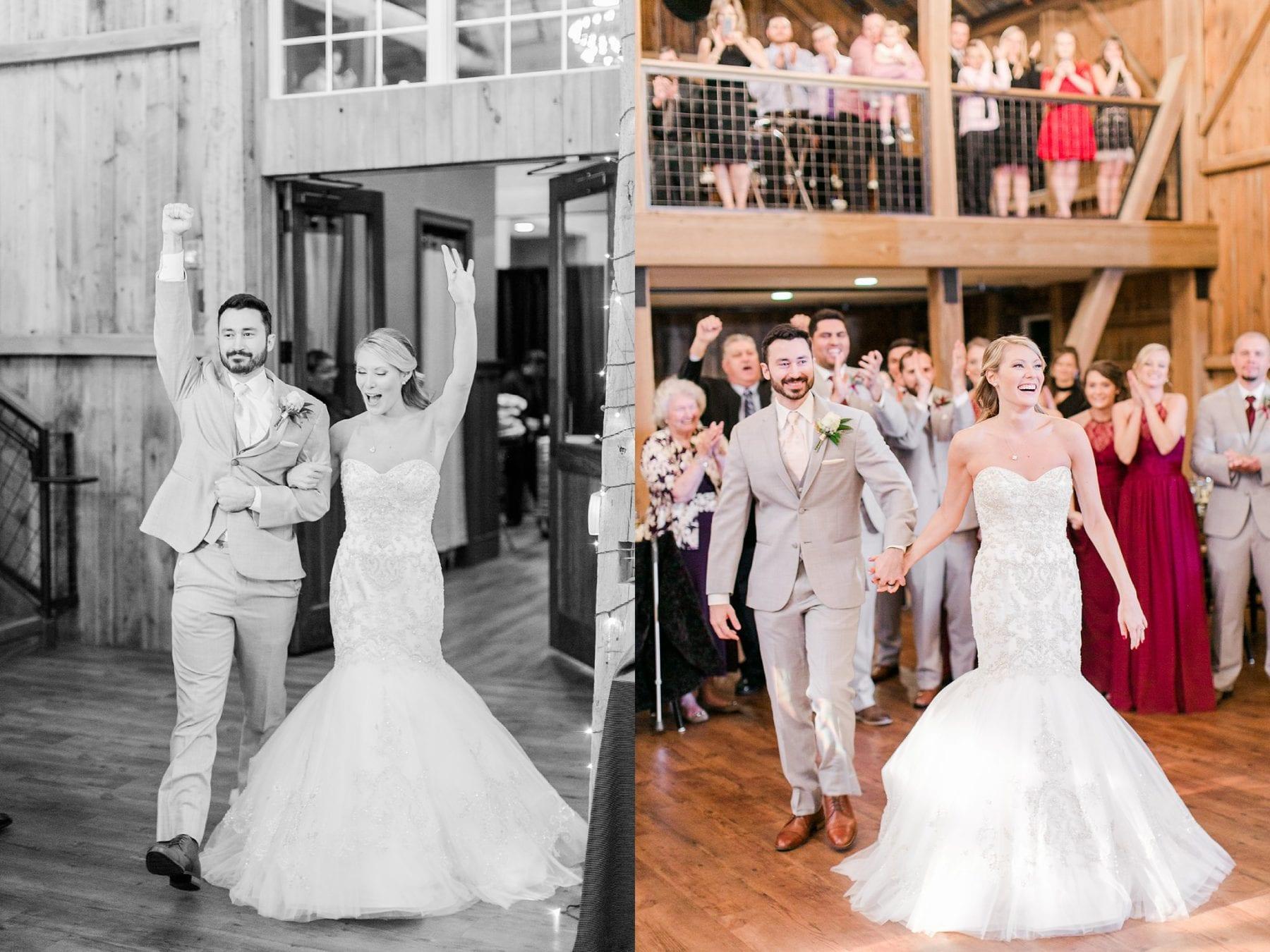 Wyndridge Farm Wedding Photos Dallastown Pennsylvania Wedding Photographer Megan Kelsey Photography Heather & Matt-846.jpg