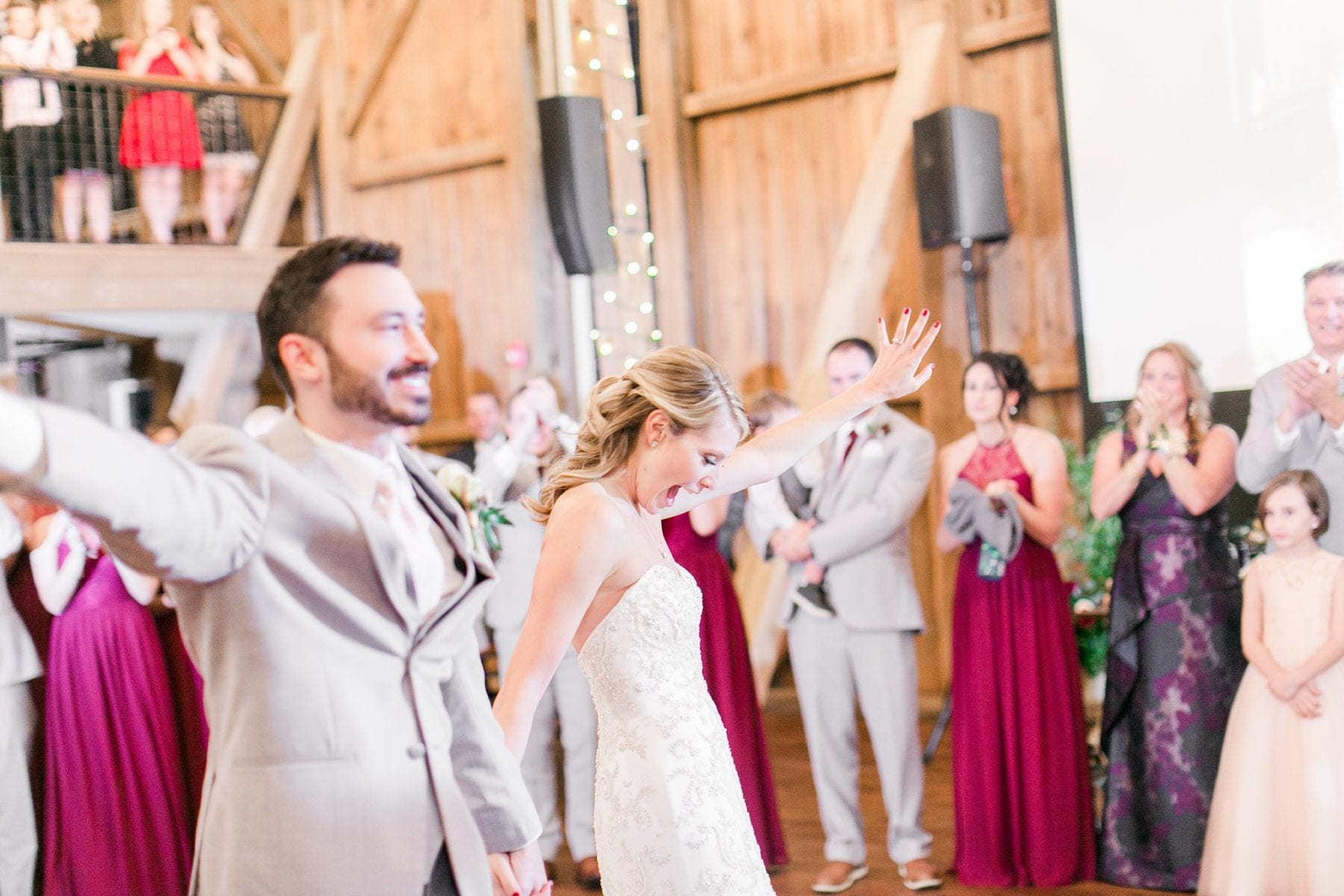 Wyndridge Farm Wedding Photos Dallastown Pennsylvania Wedding Photographer Megan Kelsey Photography Heather & Matt-850.jpg