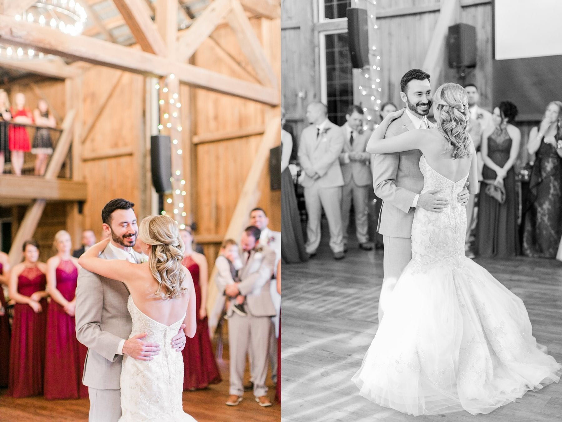 Wyndridge Farm Wedding Photos Dallastown Pennsylvania Wedding Photographer Megan Kelsey Photography Heather & Matt-854.jpg
