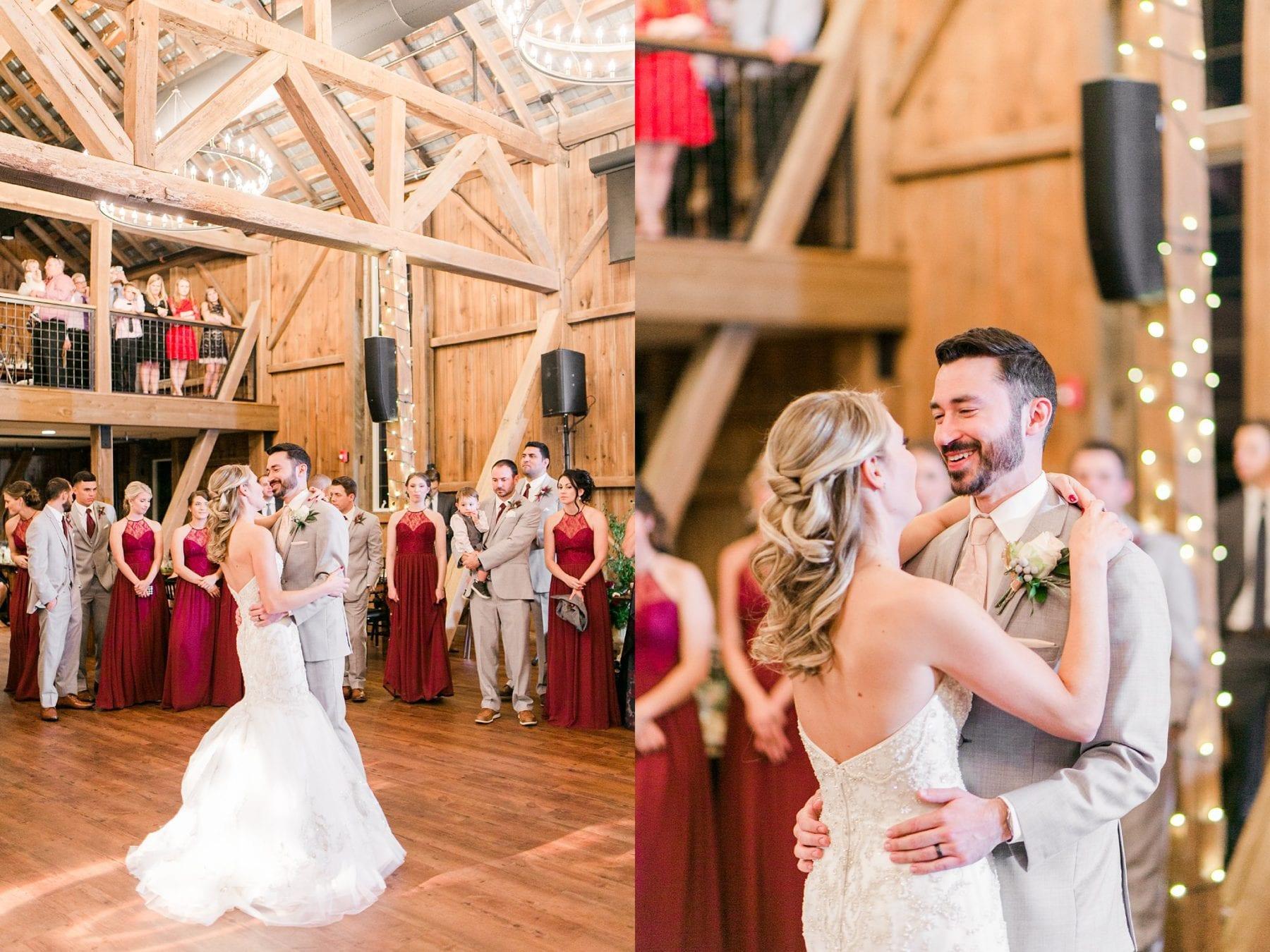Wyndridge Farm Wedding Photos Dallastown Pennsylvania Wedding Photographer Megan Kelsey Photography Heather & Matt-856.jpg