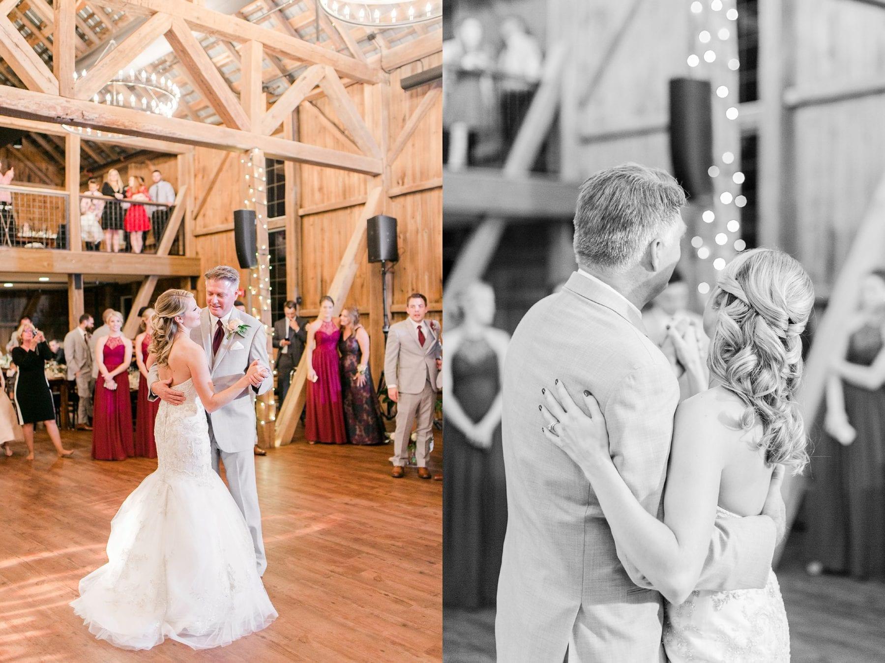 Wyndridge Farm Wedding Photos Dallastown Pennsylvania Wedding Photographer Megan Kelsey Photography Heather & Matt-863.jpg