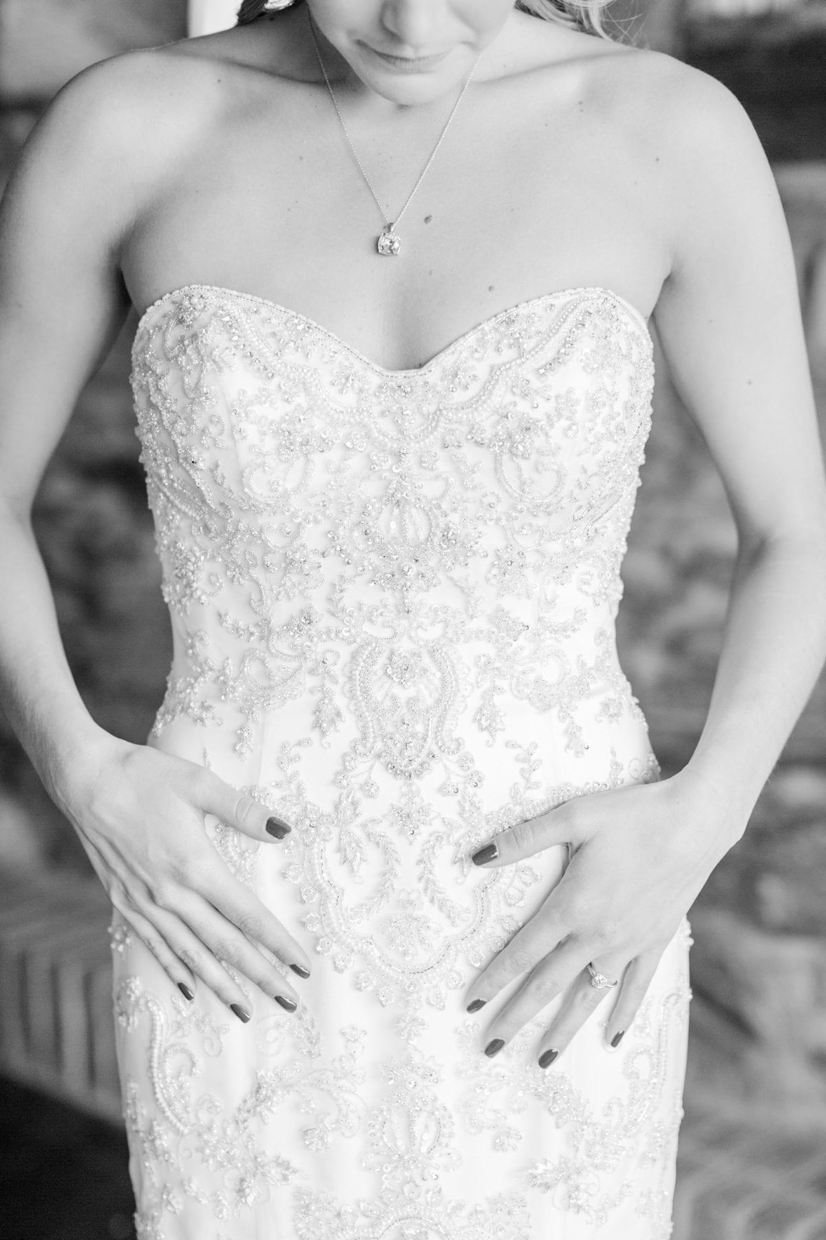 Wyndridge Farm Wedding Photos Dallastown Pennsylvania Wedding Photographer Megan Kelsey Photography Heather & Matt-88.jpg