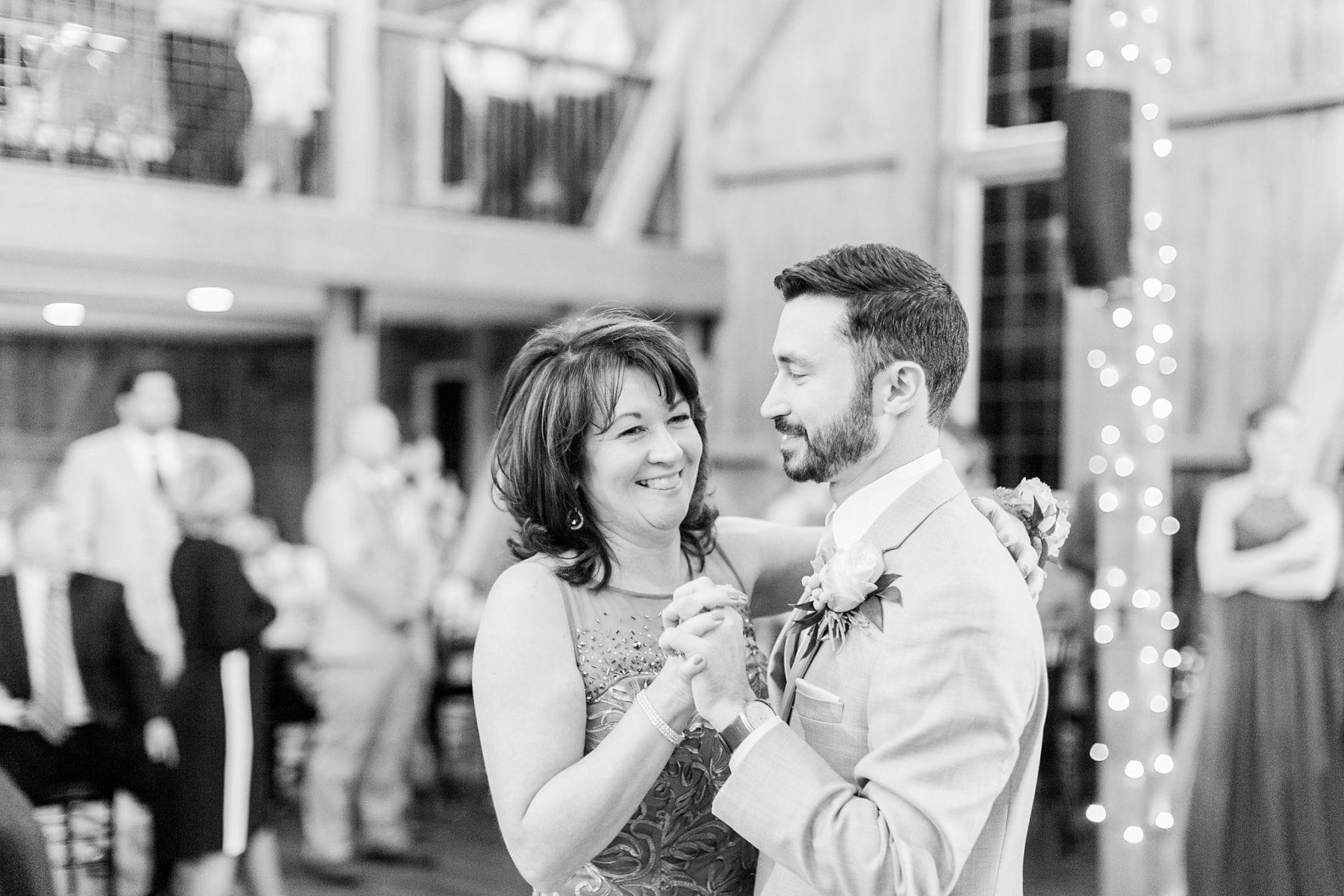 Wyndridge Farm Wedding Photos Dallastown Pennsylvania Wedding Photographer Megan Kelsey Photography Heather & Matt-882.jpg
