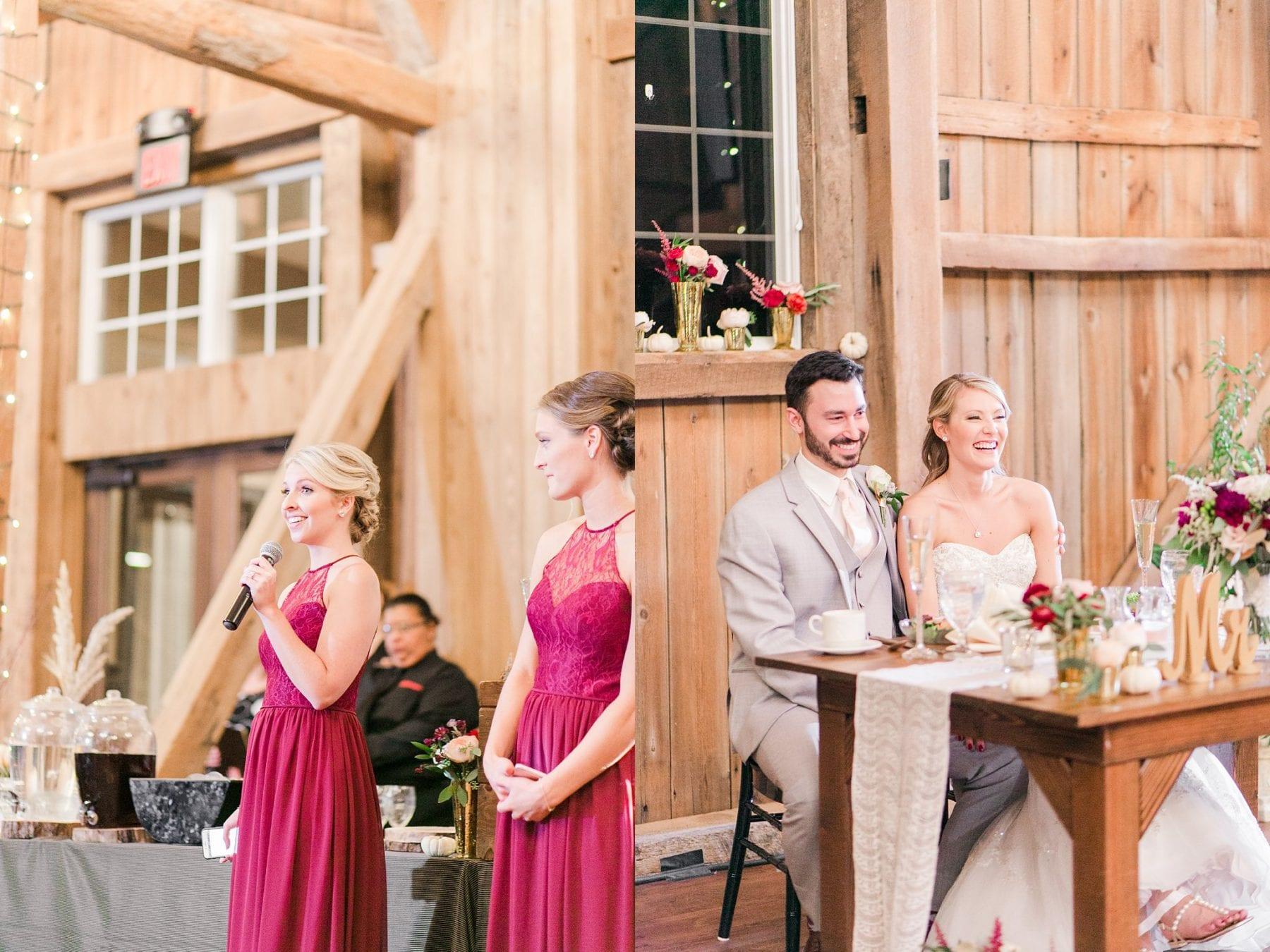 Wyndridge Farm Wedding Photos Dallastown Pennsylvania Wedding Photographer Megan Kelsey Photography Heather & Matt-888.jpg