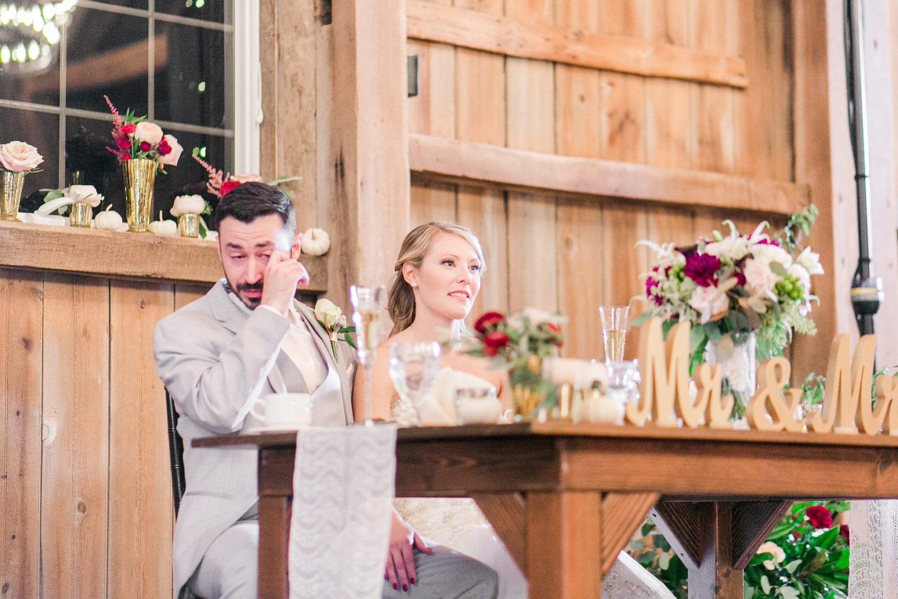 Wyndridge Farm Wedding Photos Dallastown Pennsylvania Wedding Photographer Megan Kelsey Photography Heather & Matt-890.jpg
