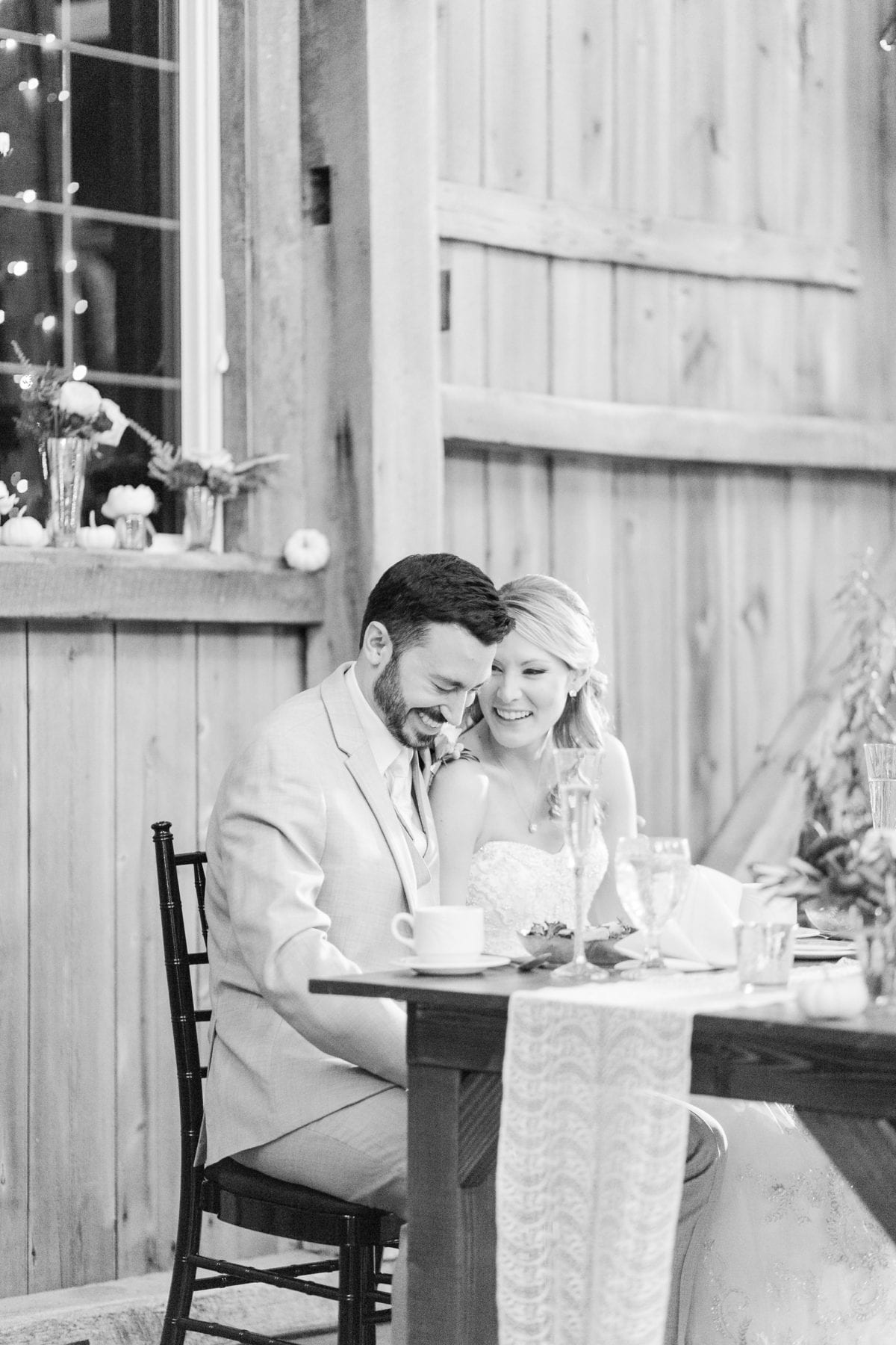 Wyndridge Farm Wedding Photos Dallastown Pennsylvania Wedding Photographer Megan Kelsey Photography Heather & Matt-897.jpg