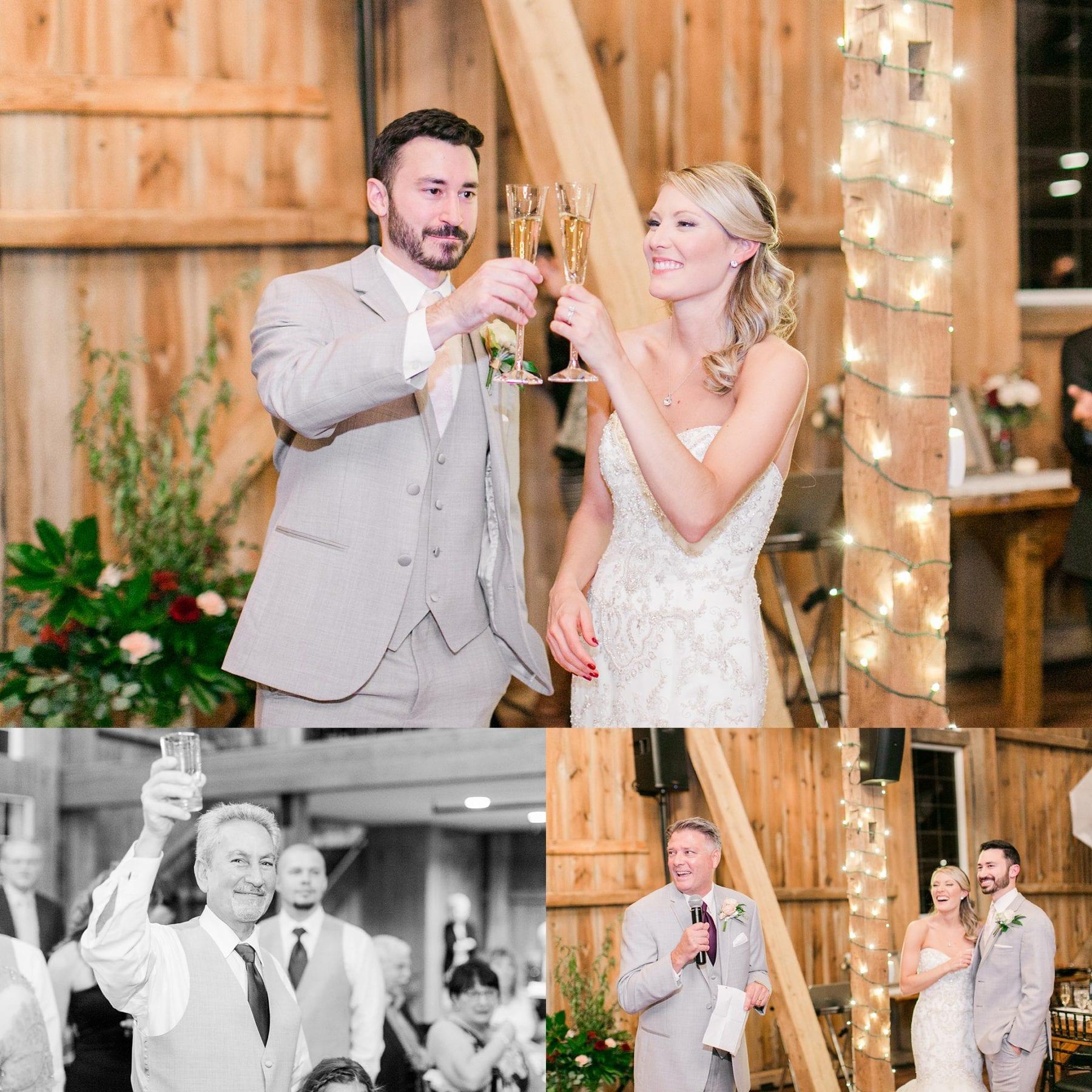 Wyndridge Farm Wedding Photos Dallastown Pennsylvania Wedding Photographer Megan Kelsey Photography Heather & Matt-909.jpg