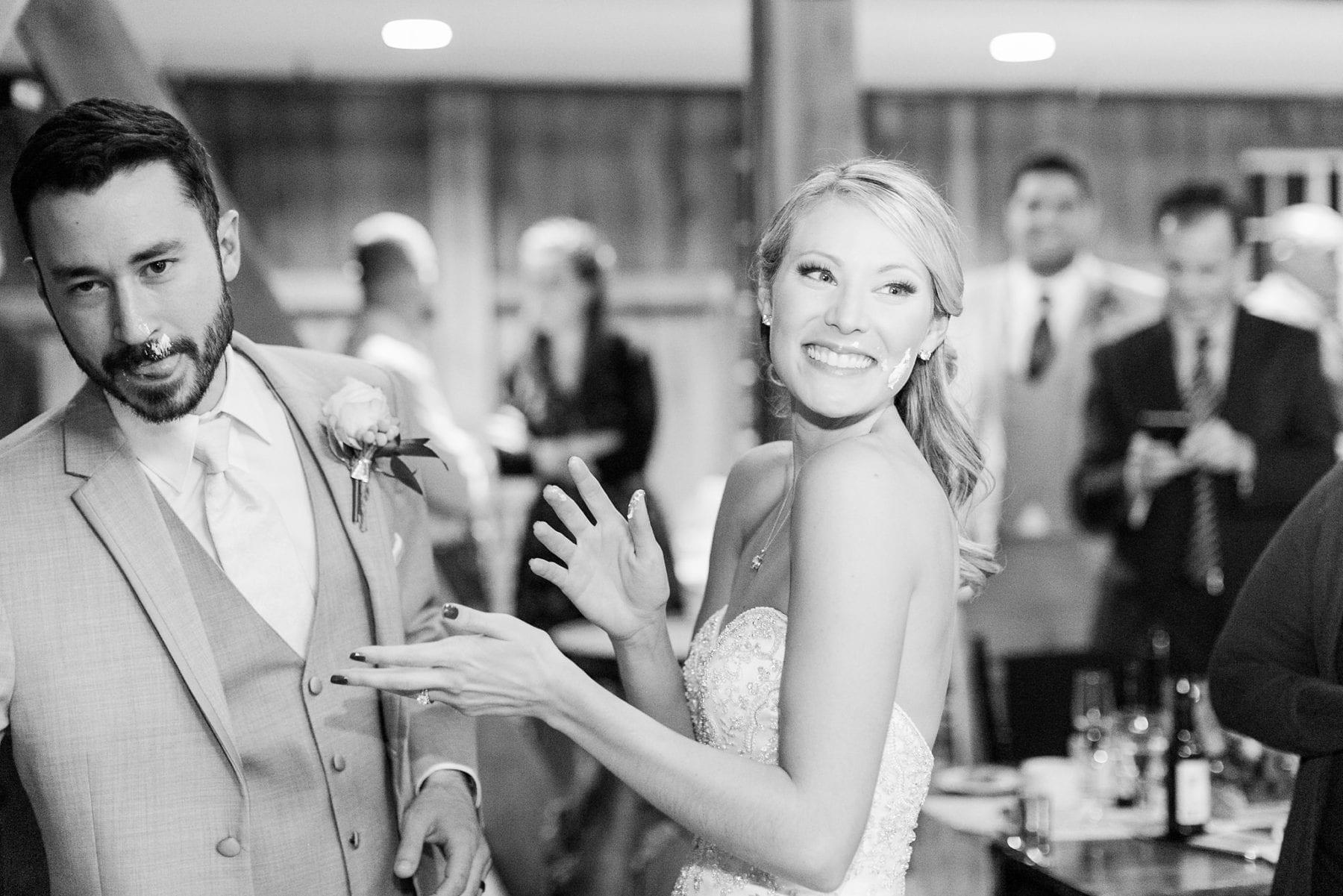 Wyndridge Farm Wedding Photos Dallastown Pennsylvania Wedding Photographer Megan Kelsey Photography Heather & Matt-918.jpg