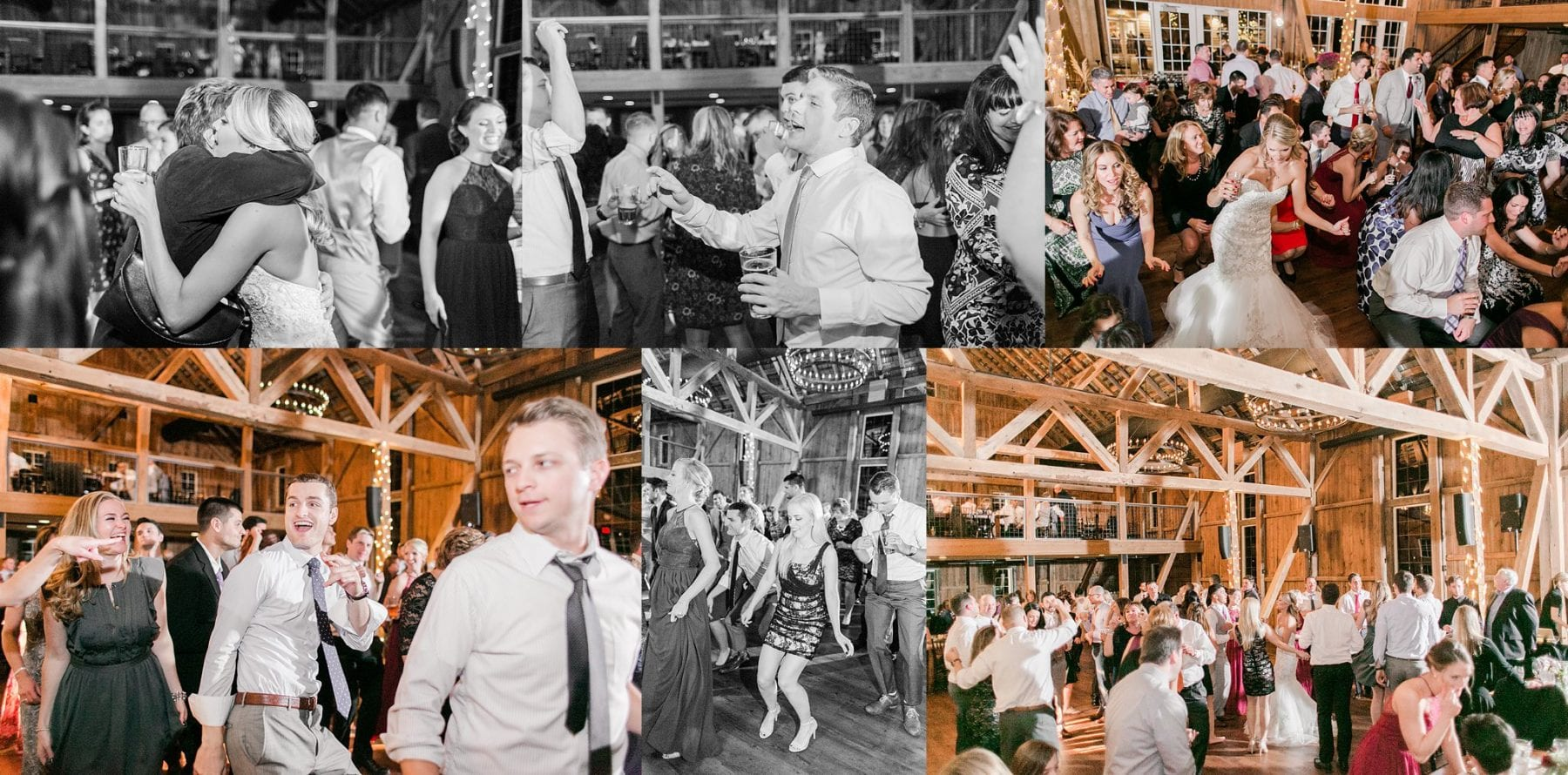 Wyndridge Farm Wedding Photos Dallastown Pennsylvania Wedding Photographer Megan Kelsey Photography Heather & Matt-962.jpg