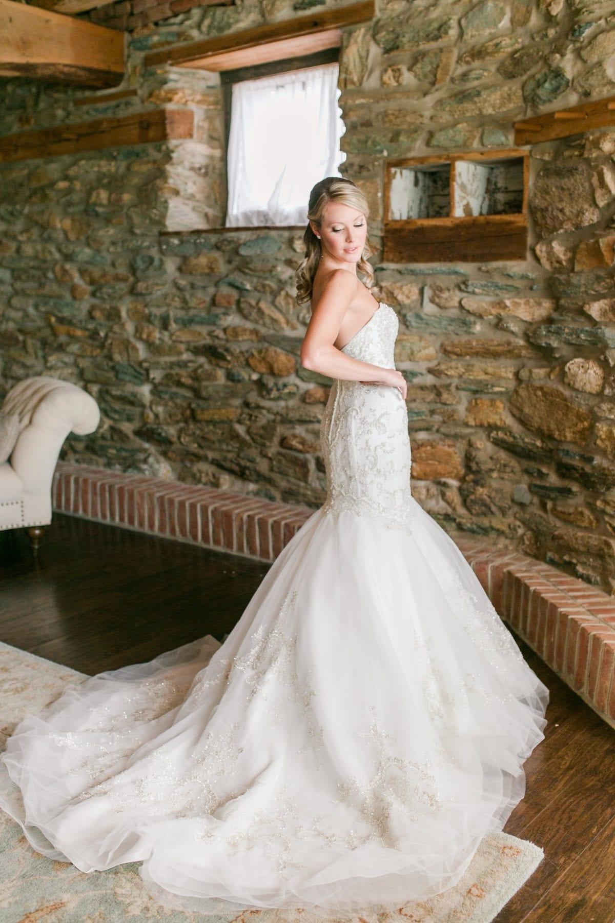 Wyndridge Farm Wedding Photos Dallastown Pennsylvania Wedding Photographer Megan Kelsey Photography Heather & Matt-98.jpg