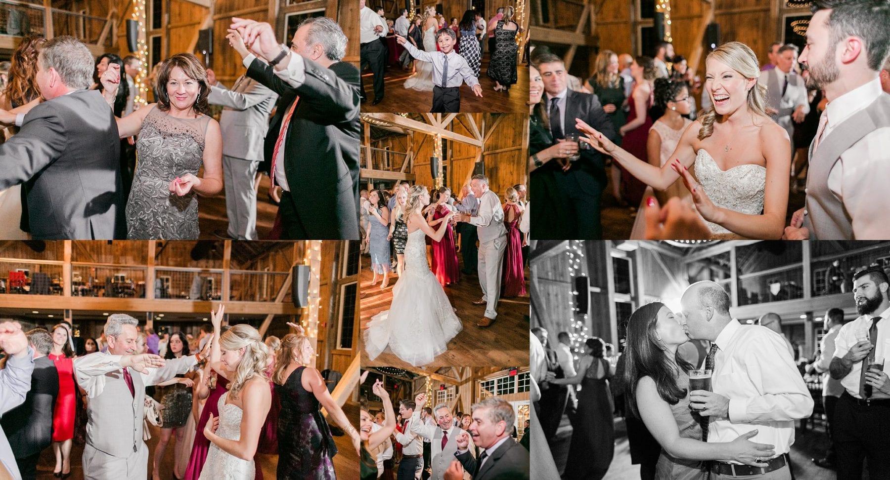 Wyndridge Farm Wedding Photos Dallastown Pennsylvania Wedding Photographer Megan Kelsey Photography Heather & Matt-995.jpg