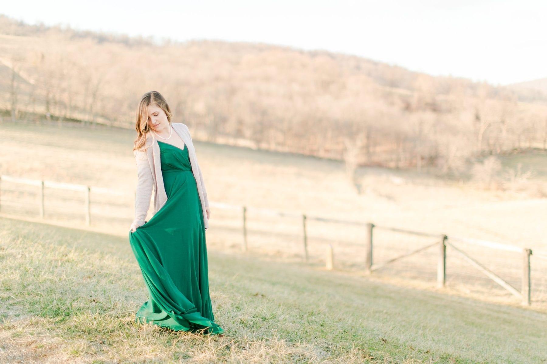 Sky Meadows State Park Photos Delaplane Virginia Photographer Megan Kelsey Photography Kaitlyn & Josh-145.jpg