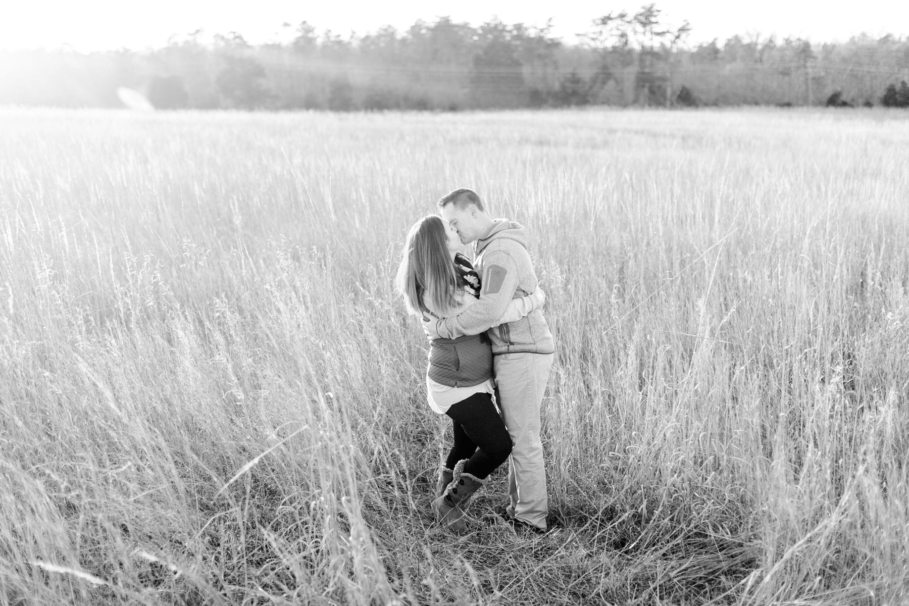Firefighter Baby Announcement Virginia Photographer Megan Kelsey Photography Jeromy & Becky-207.jpg