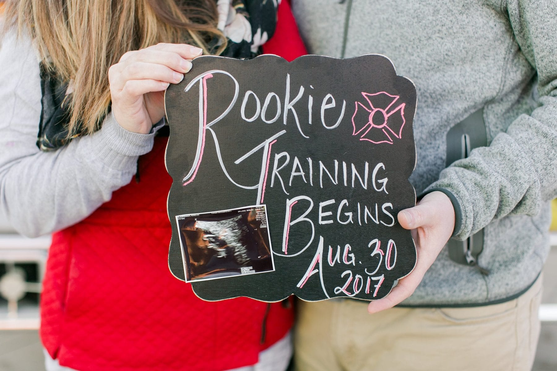 Firefighter Baby Announcement Virginia Photographer Megan Kelsey Photography Jeromy & Becky-39.jpg