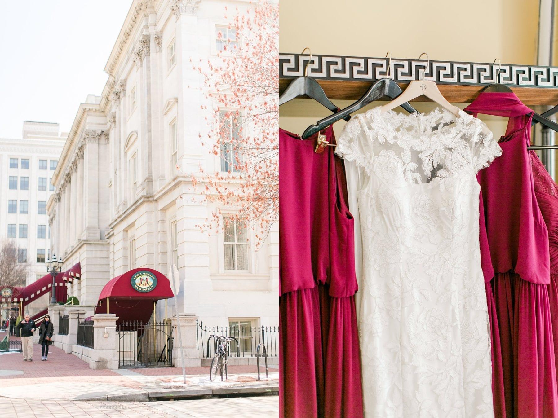 Hotel Monaco Washington DC Wedding Photos Megan Kelsey Photography Erin & Mike -1-1