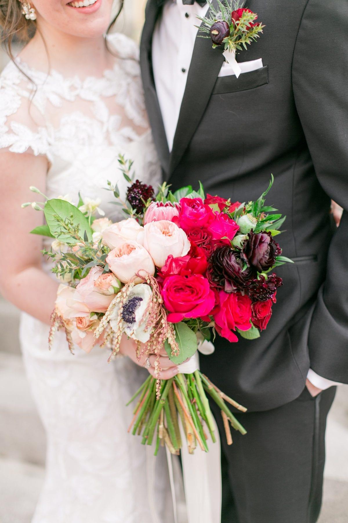 Hotel Monaco Washington DC Wedding Photos Megan Kelsey Photography Erin & Mike -101