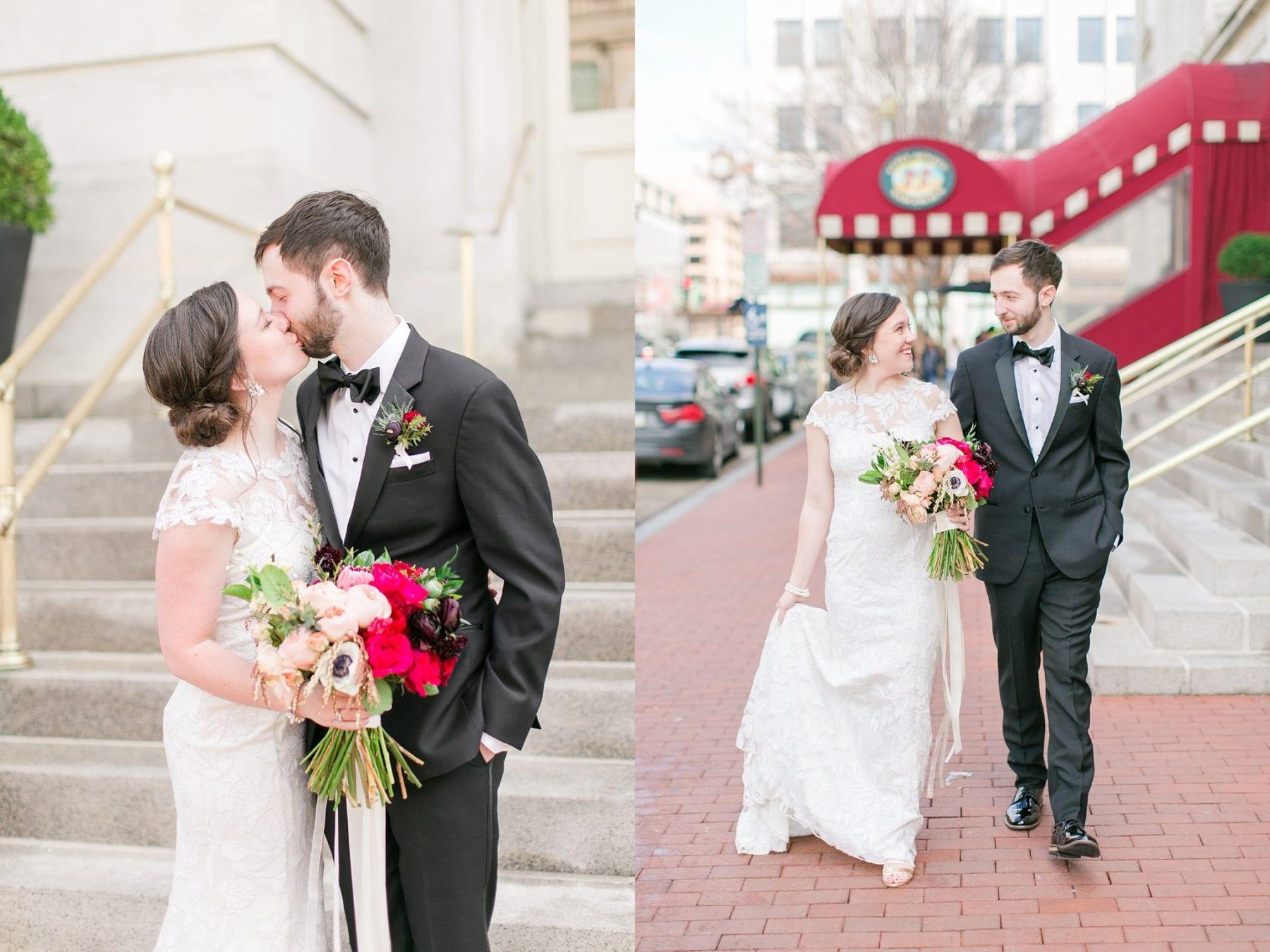 Hotel Monaco Washington DC Wedding Photos Megan Kelsey Photography Erin & Mike -103