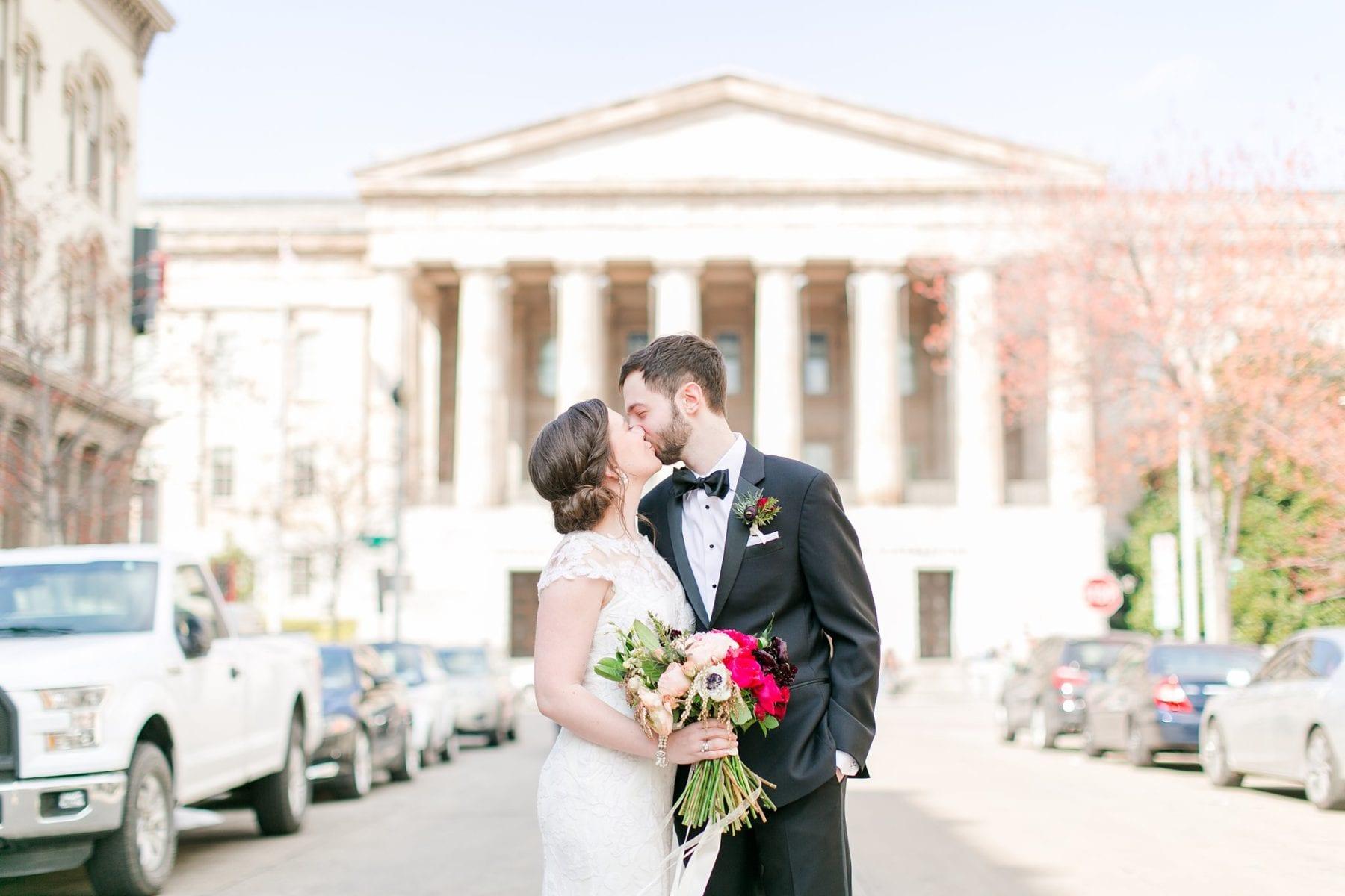 Hotel Monaco Washington DC Wedding Photos Megan Kelsey Photography Erin & Mike -115