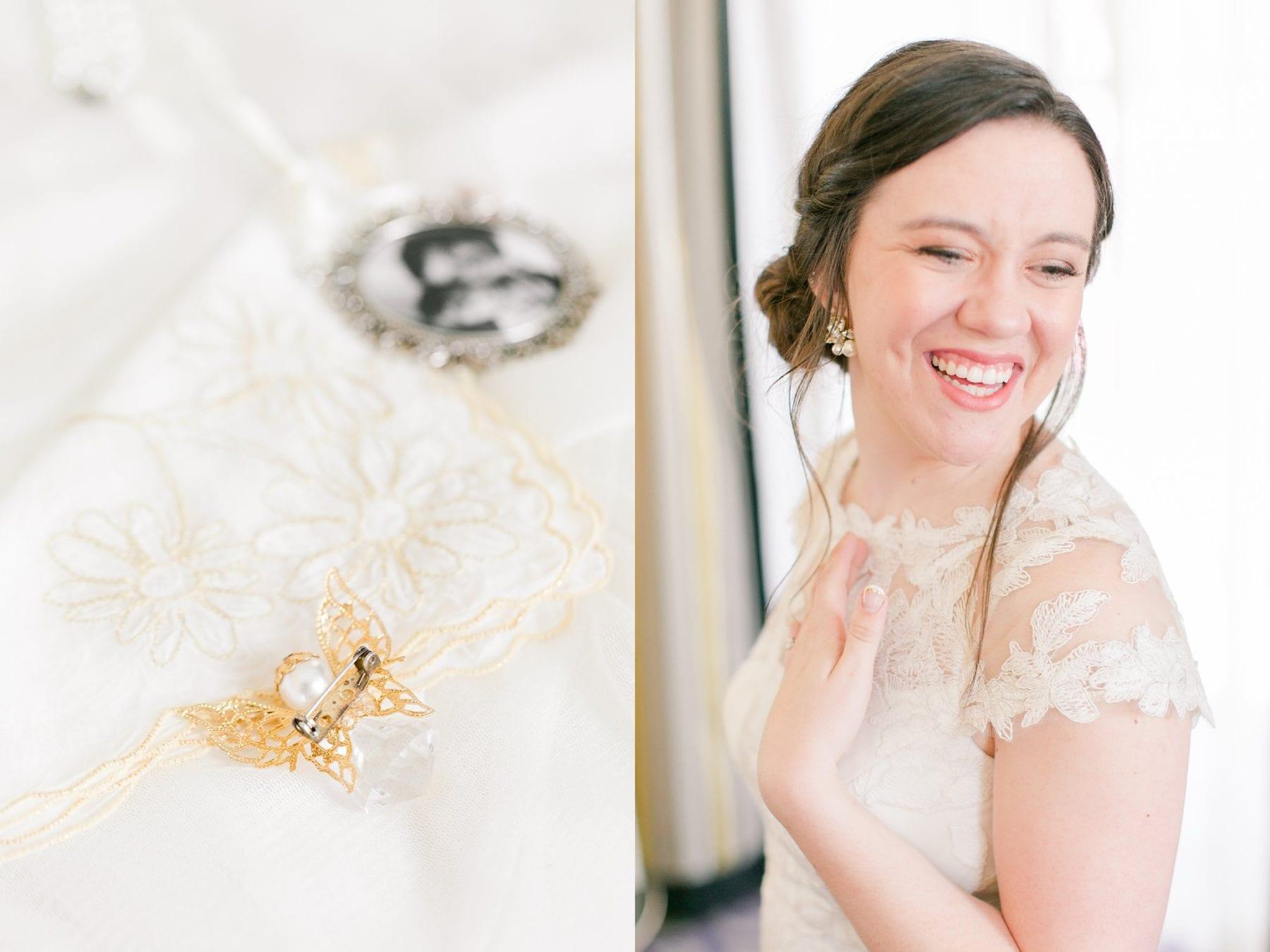 Hotel Monaco Washington DC Wedding Photos Megan Kelsey Photography Erin & Mike -12