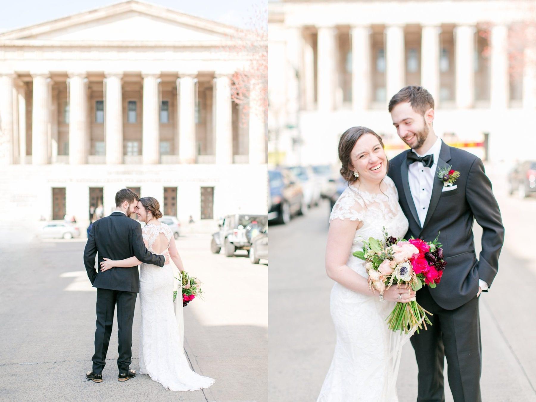 Hotel Monaco Washington DC Wedding Photos Megan Kelsey Photography Erin & Mike -120