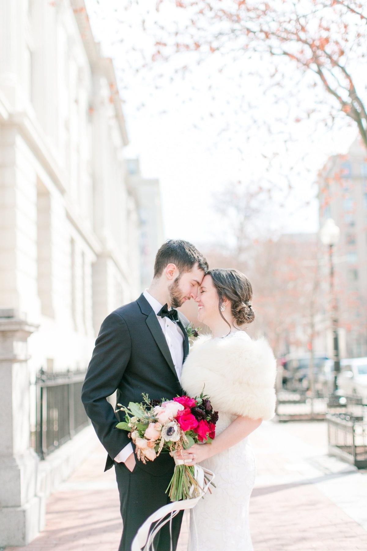 Hotel Monaco Washington DC Wedding Photos Megan Kelsey Photography Erin & Mike -125