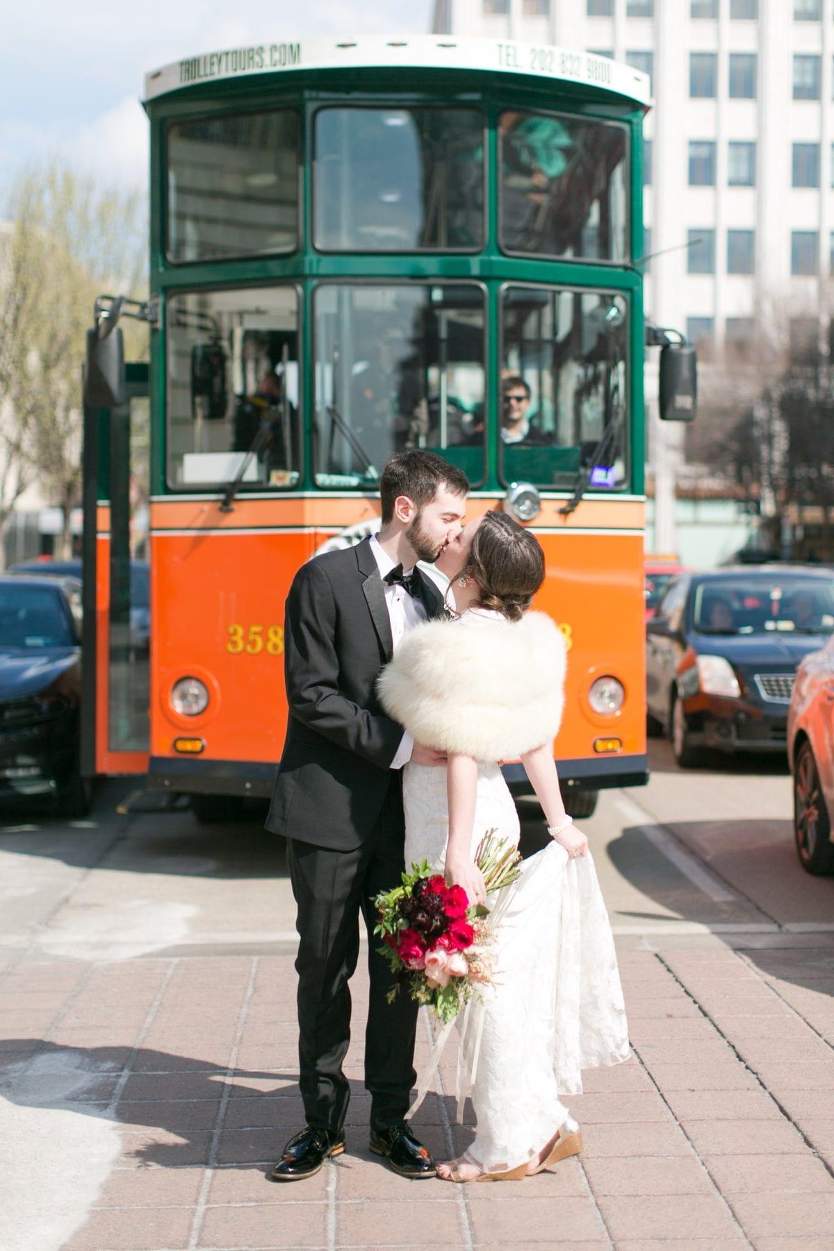 Hotel Monaco Washington DC Wedding Photos Megan Kelsey Photography Erin & Mike -140