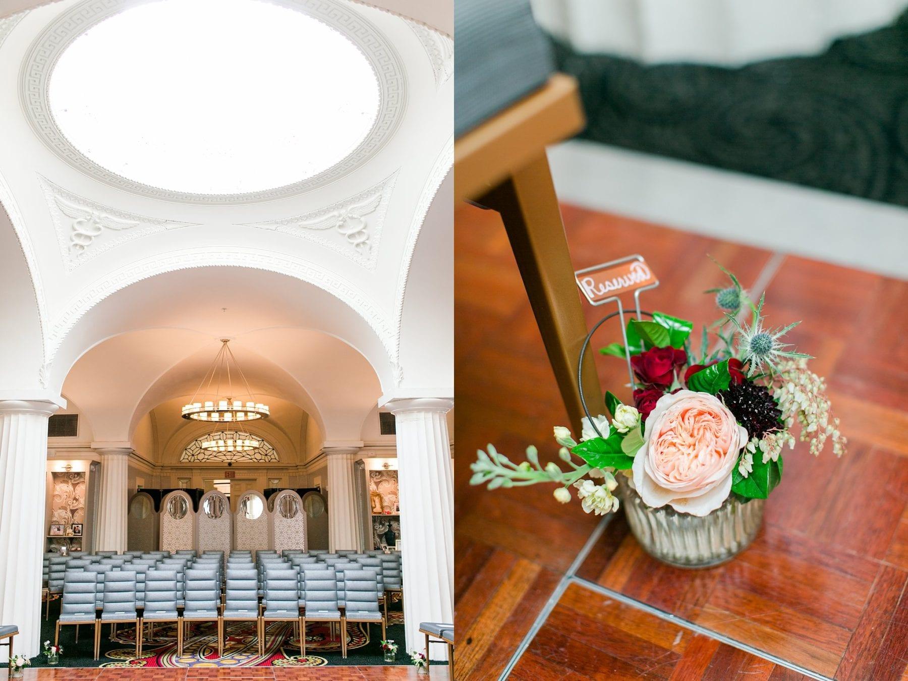 Hotel Monaco Washington DC Wedding Photos Megan Kelsey Photography Erin & Mike -159