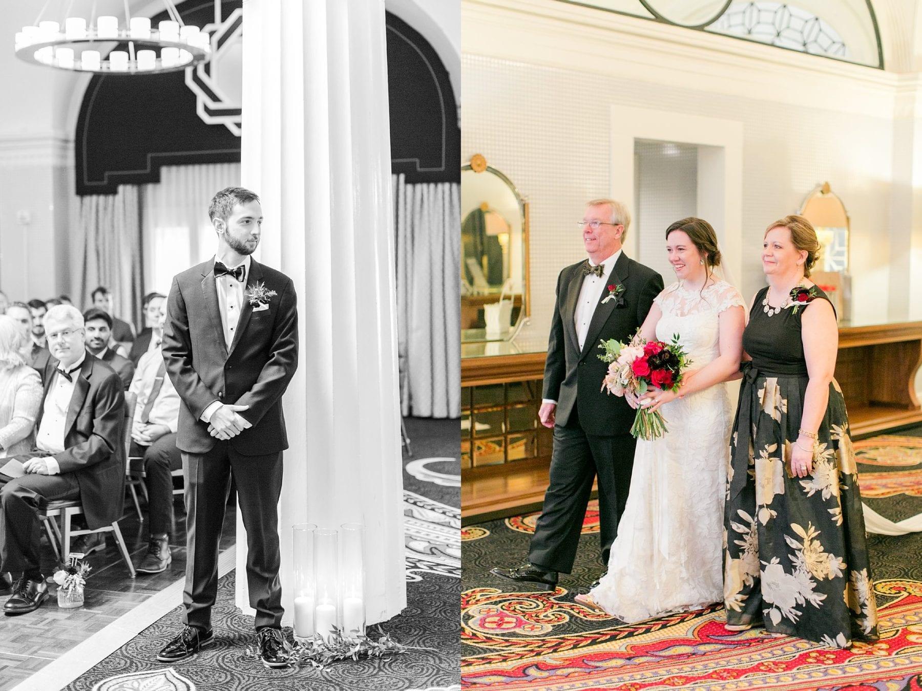 Hotel Monaco Washington DC Wedding Photos Megan Kelsey Photography Erin & Mike -174