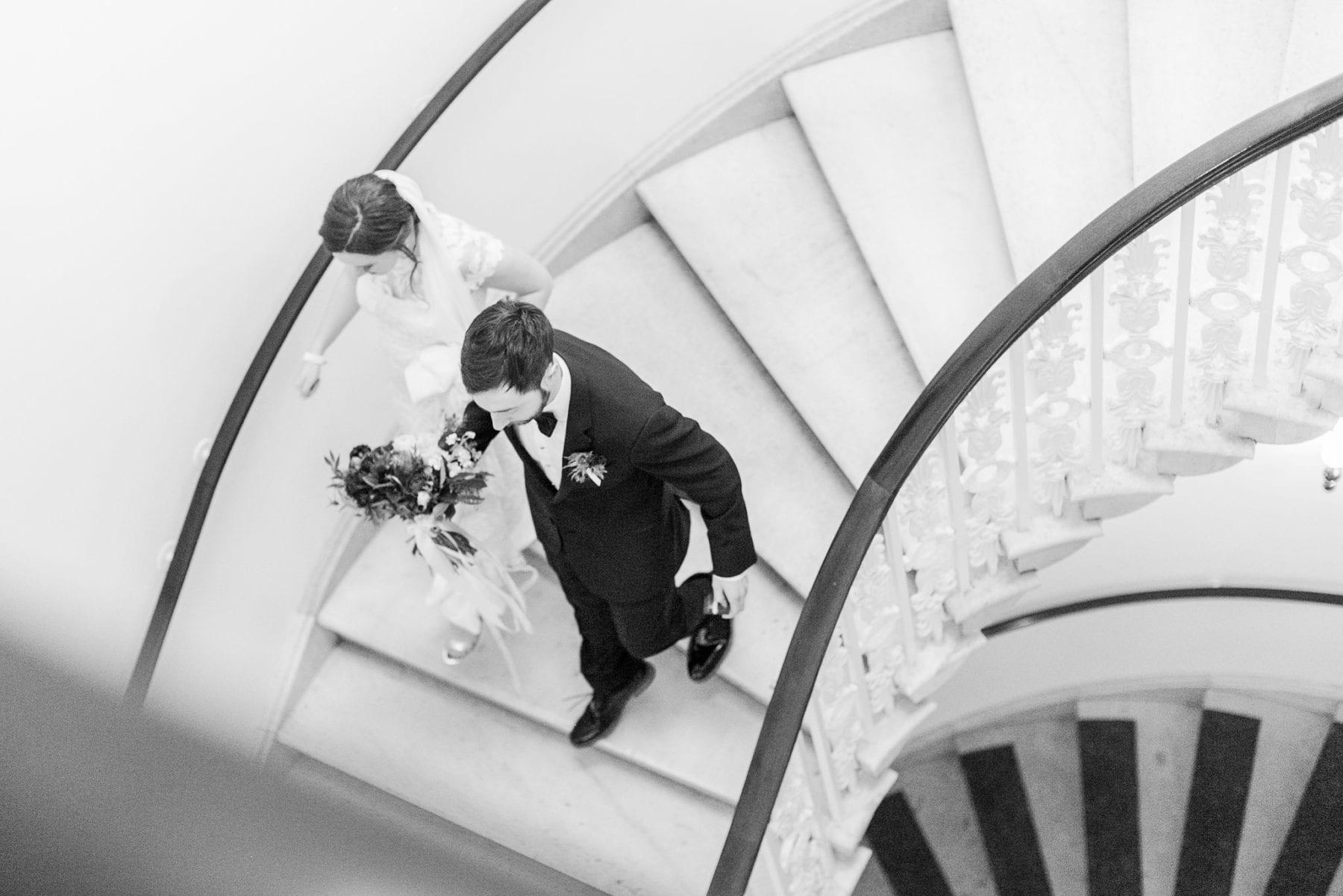 Hotel Monaco Washington DC Wedding Photos Megan Kelsey Photography Erin & Mike -190