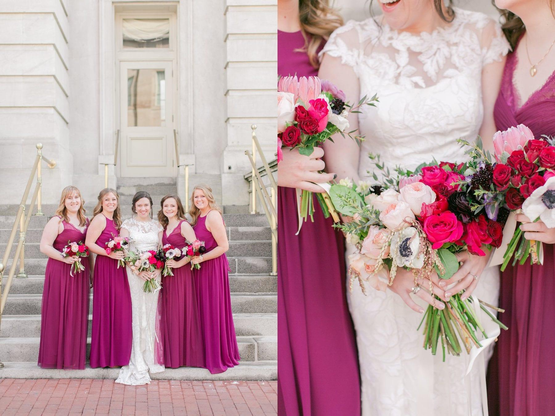Hotel Monaco Washington DC Wedding Photos Megan Kelsey Photography Erin & Mike -209