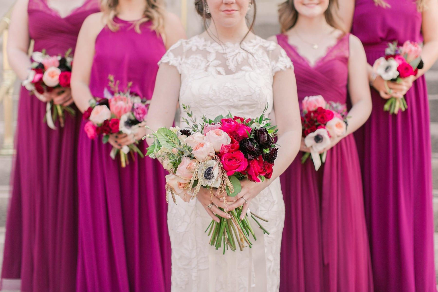 Hotel Monaco Washington DC Wedding Photos Megan Kelsey Photography Erin & Mike -216