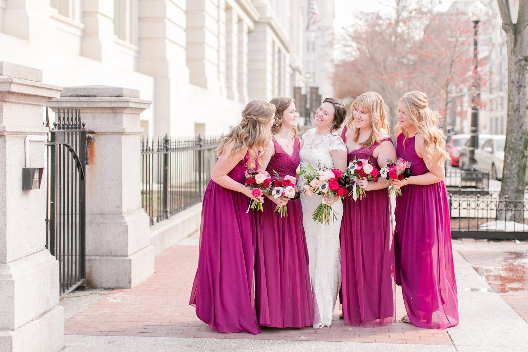 Hotel Monaco Washington DC Wedding Photos Megan Kelsey Photography Erin & Mike -219