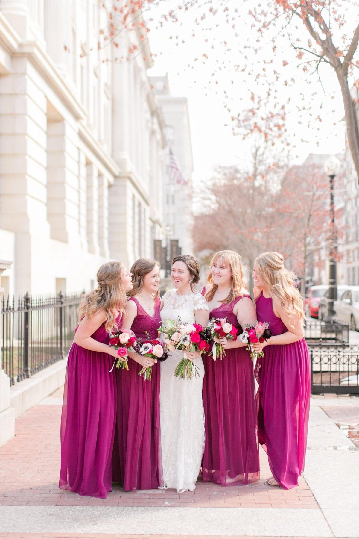 Hotel Monaco Washington DC Wedding Photos Megan Kelsey Photography Erin & Mike -220
