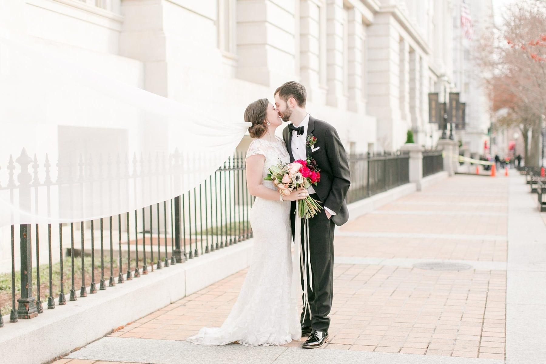 Hotel Monaco Washington DC Wedding Photos Megan Kelsey Photography Erin & Mike -233