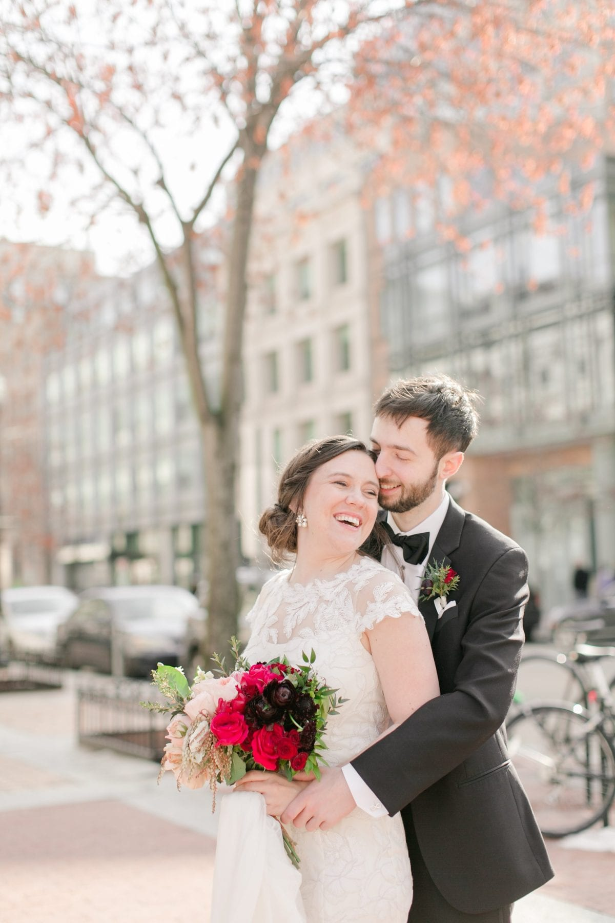 Hotel Monaco Washington DC Wedding Photos Megan Kelsey Photography Erin & Mike -239