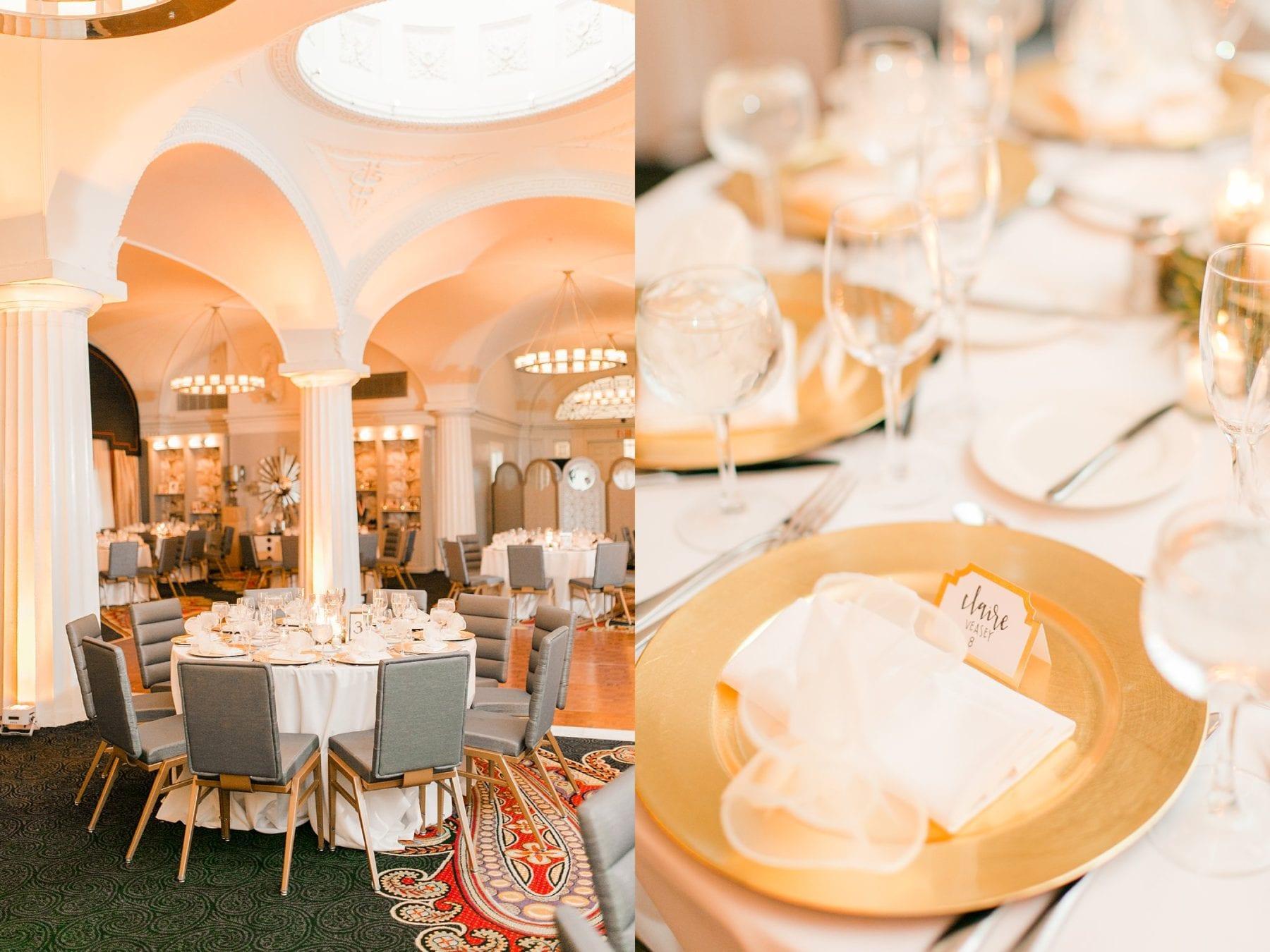Hotel Monaco Washington DC Wedding Photos Megan Kelsey Photography Erin & Mike -256