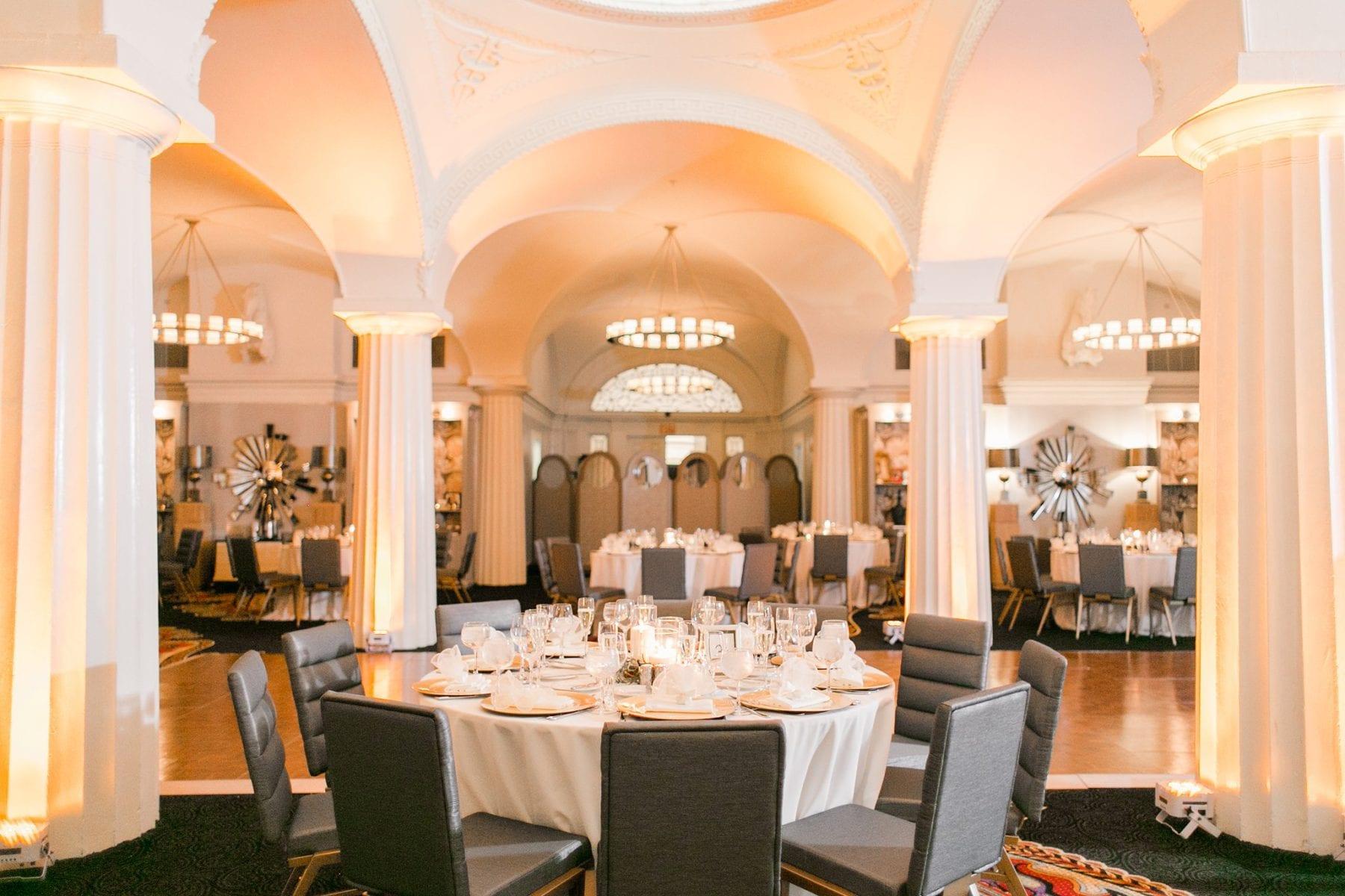 Hotel Monaco Washington DC Wedding Photos Megan Kelsey Photography Erin & Mike -258