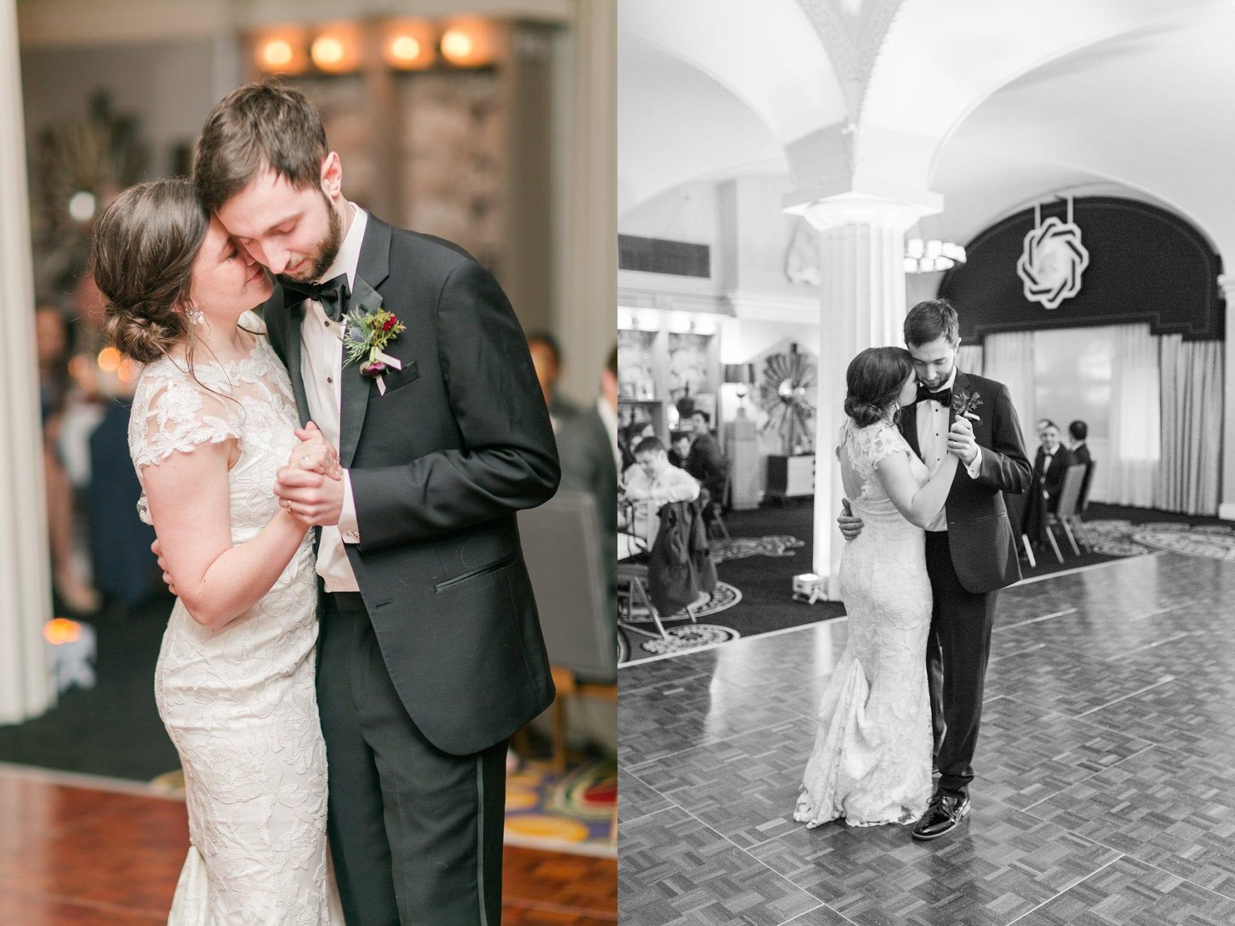 Hotel Monaco Washington DC Wedding Photos Megan Kelsey Photography Erin & Mike -274