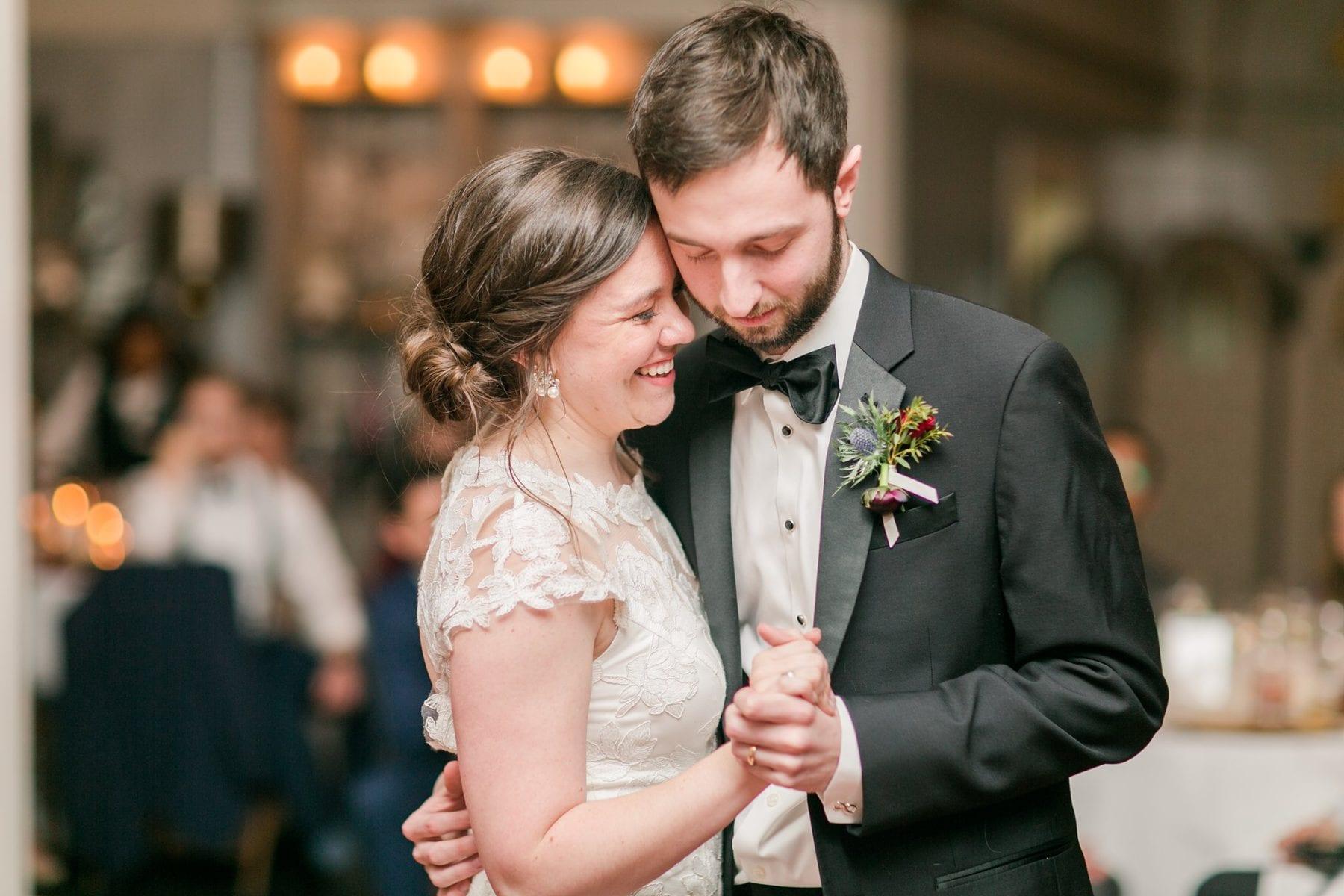 Hotel Monaco Washington DC Wedding Photos Megan Kelsey Photography Erin & Mike -275