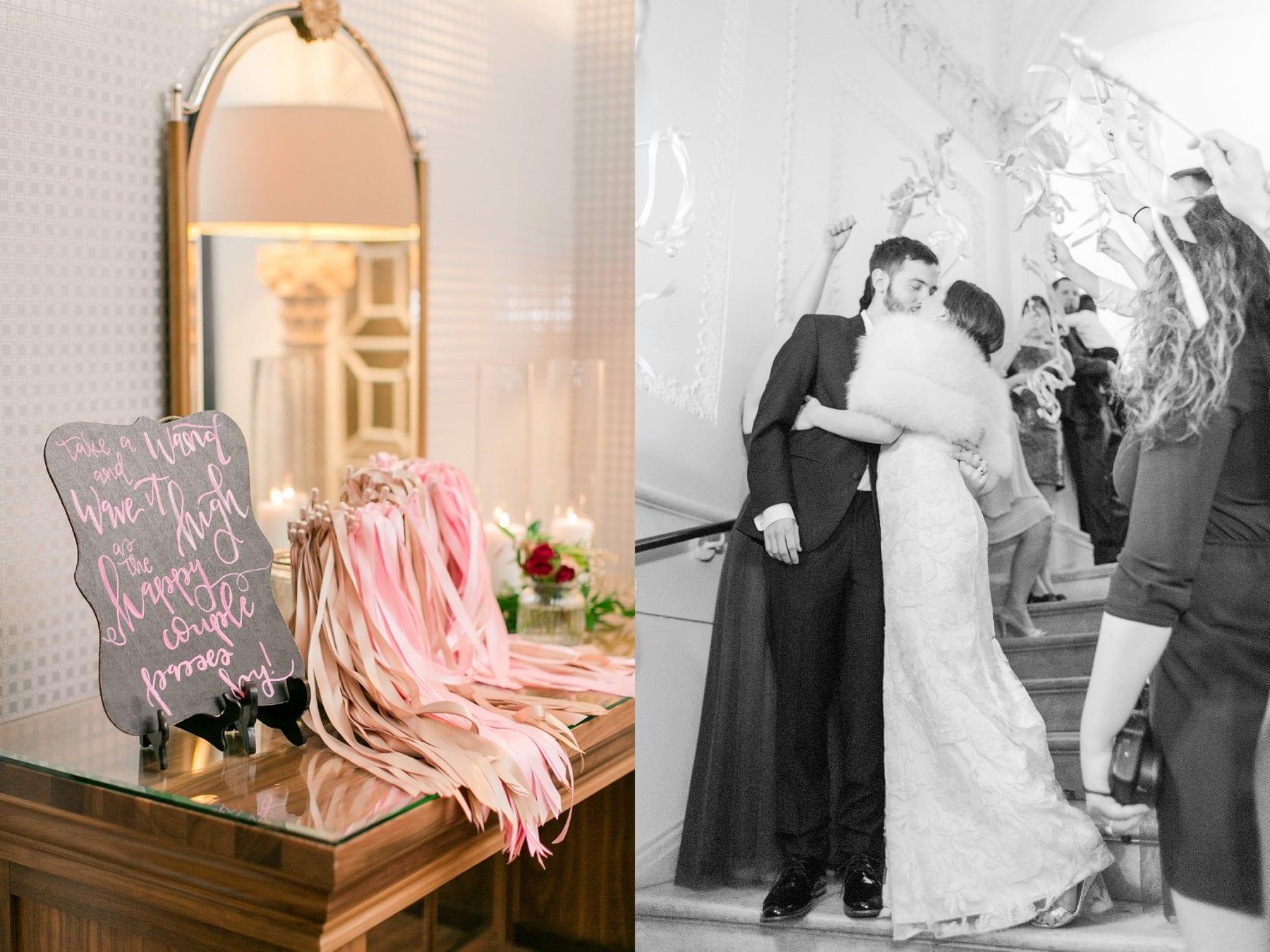 Hotel Monaco Washington DC Wedding Photos Megan Kelsey Photography Erin & Mike -286