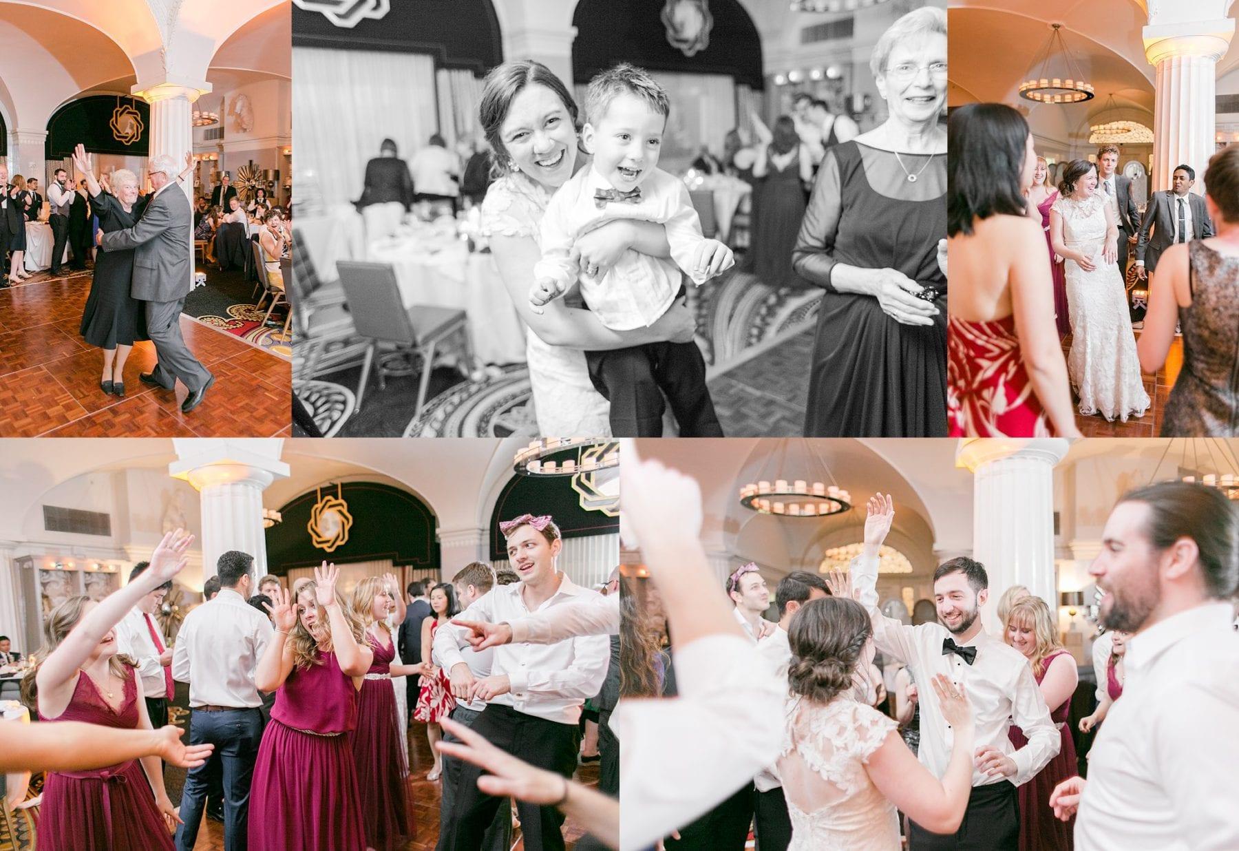 Hotel Monaco Washington DC Wedding Photos Megan Kelsey Photography Erin & Mike -294