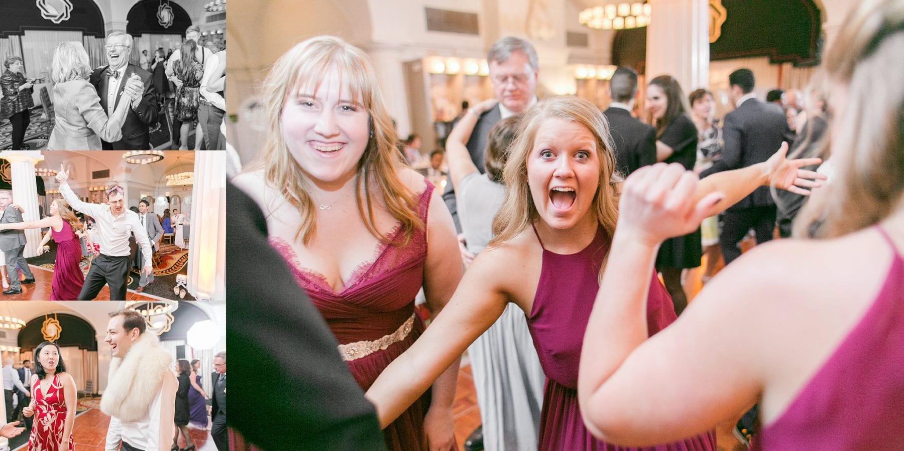 Hotel Monaco Washington DC Wedding Photos Megan Kelsey Photography Erin & Mike -297