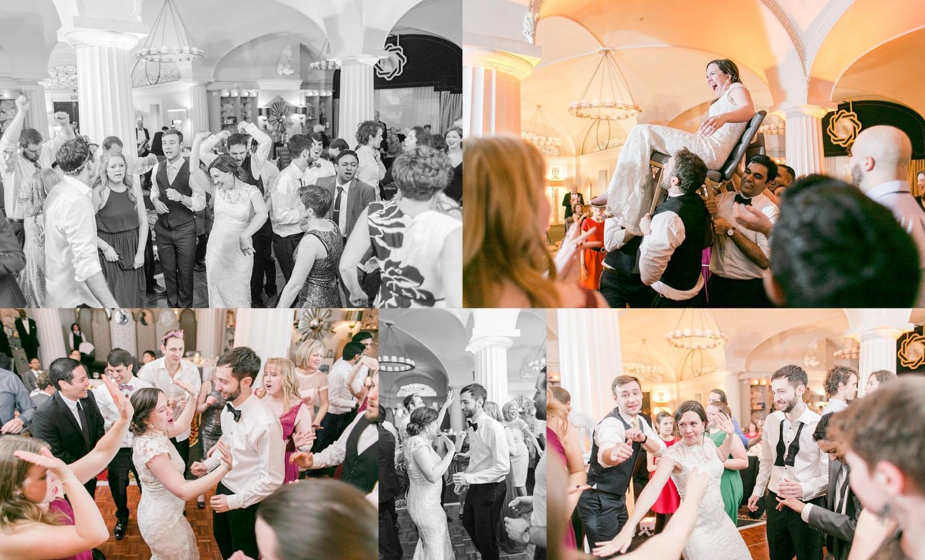 Hotel Monaco Washington DC Wedding Photos Megan Kelsey Photography Erin & Mike -307