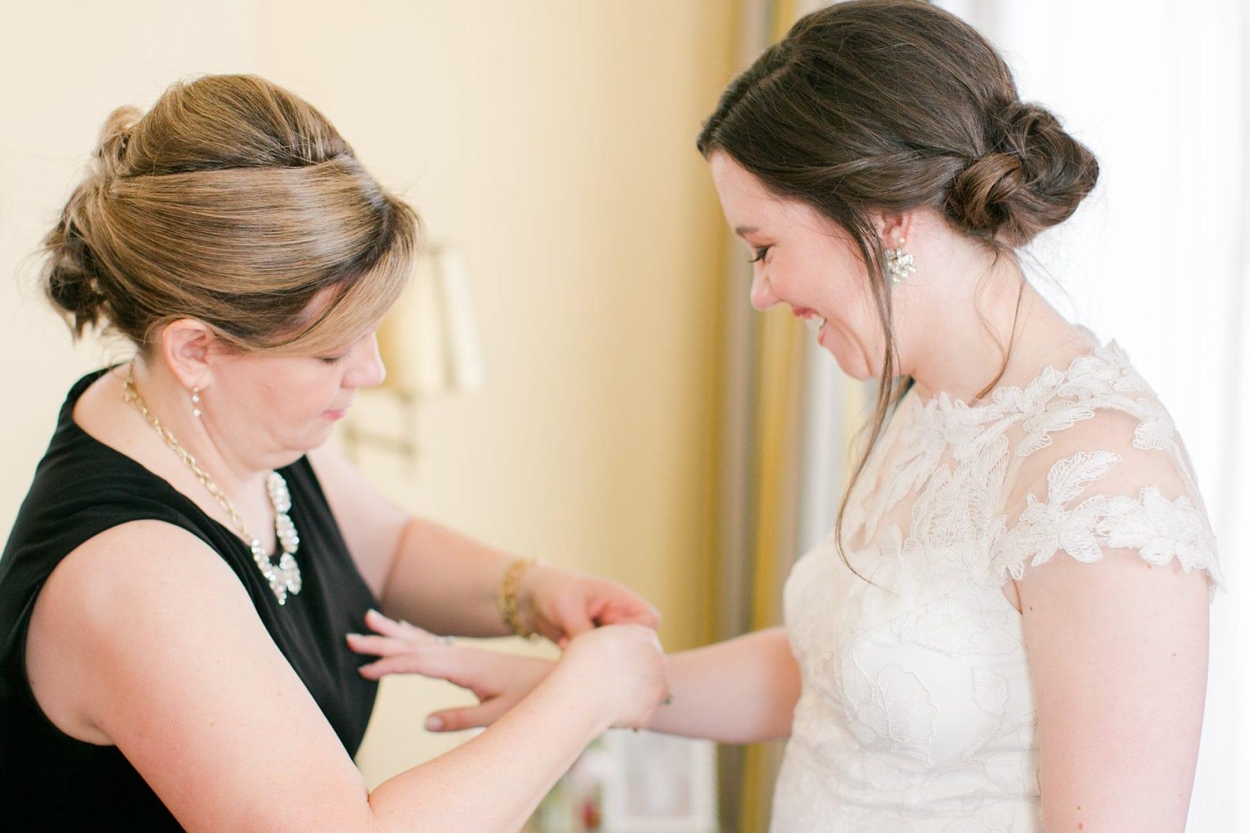 Hotel Monaco Washington DC Wedding Photos Megan Kelsey Photography Erin & Mike -34