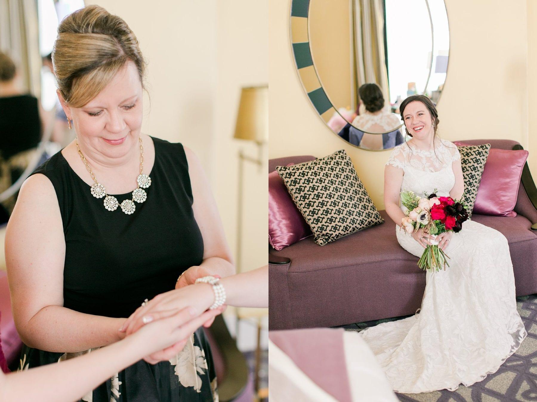Hotel Monaco Washington DC Wedding Photos Megan Kelsey Photography Erin & Mike -35