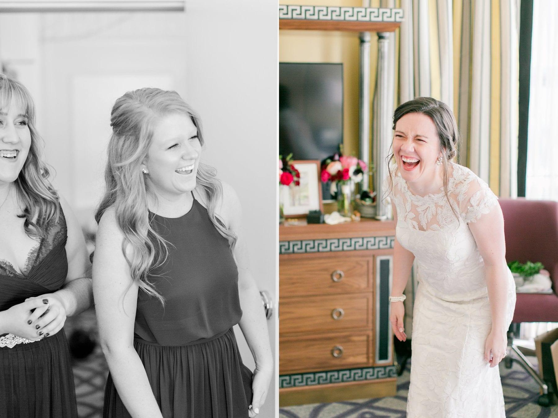 Hotel Monaco Washington DC Wedding Photos Megan Kelsey Photography Erin & Mike -39
