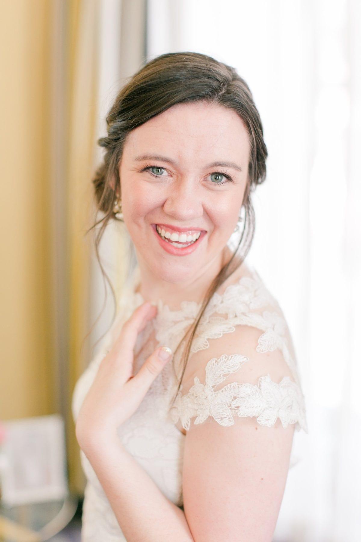 Hotel Monaco Washington DC Wedding Photos Megan Kelsey Photography Erin & Mike -43
